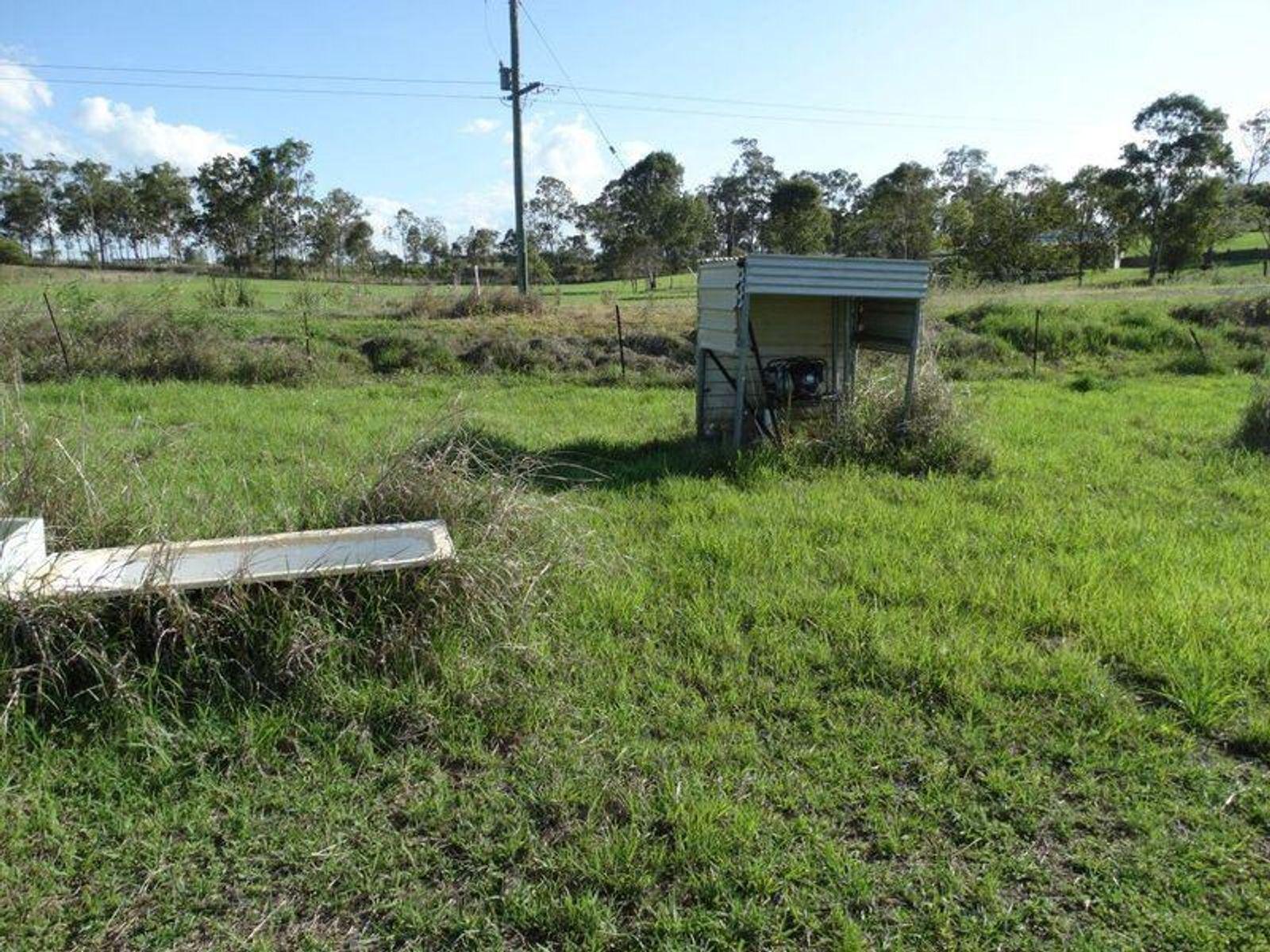 38 Hinrichs Road, Rosedale, QLD 4674