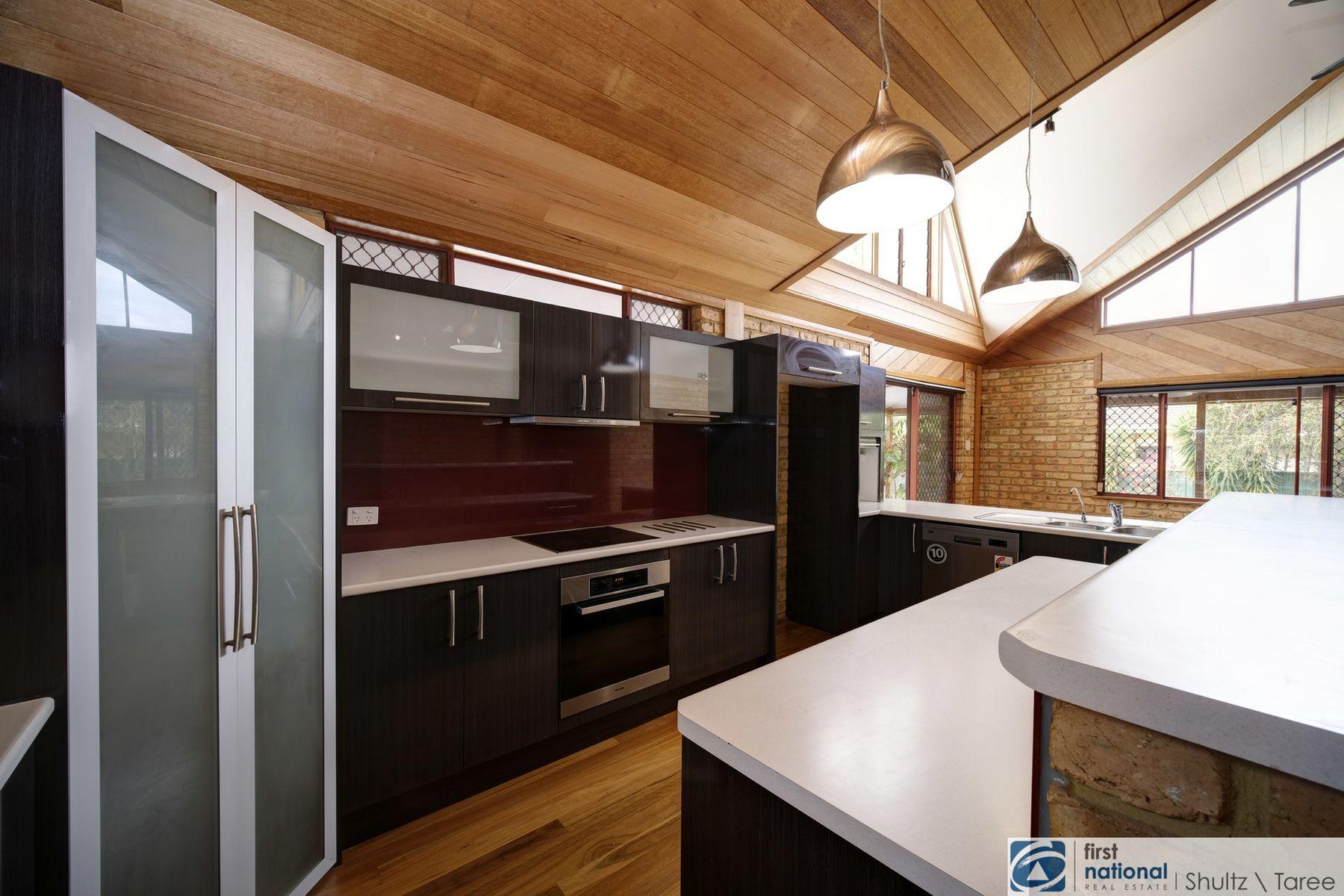 6 Oleander Close, Taree, NSW 2430