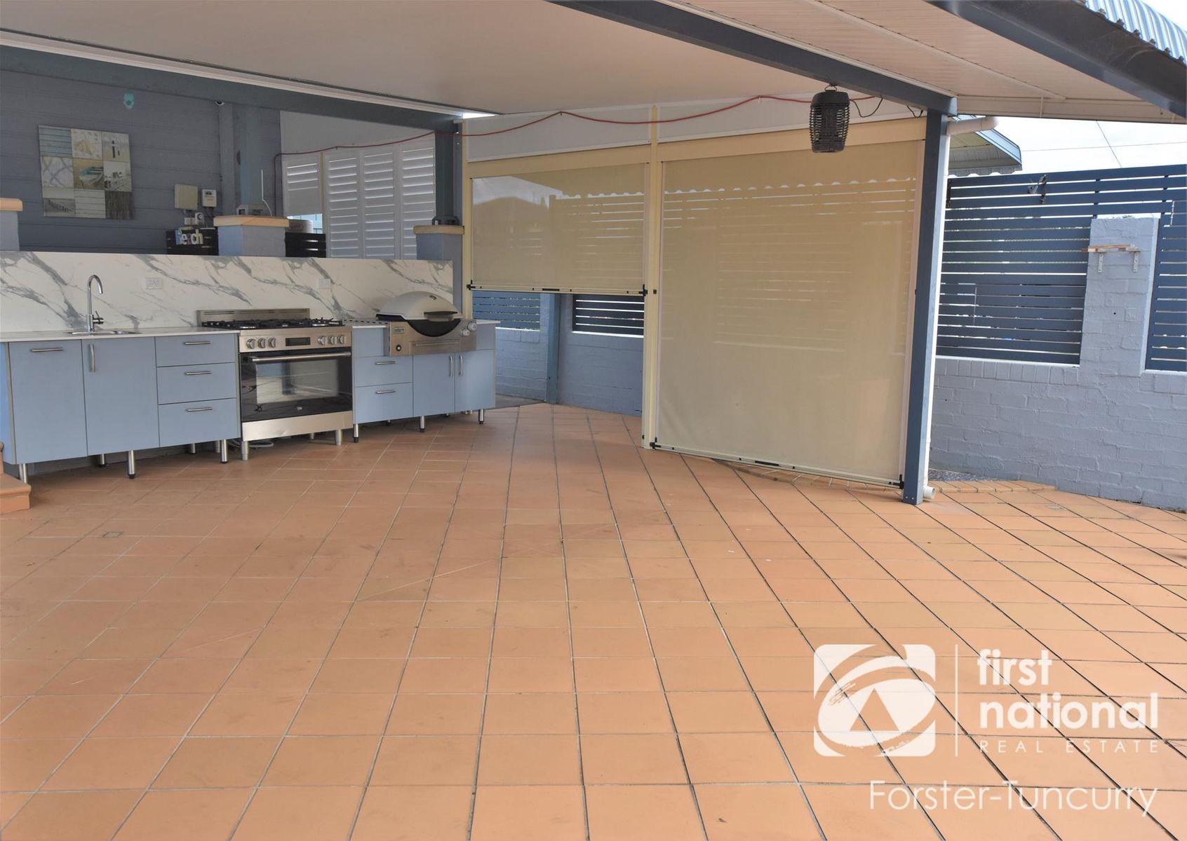 15 Kent Street, Tuncurry, NSW 2428