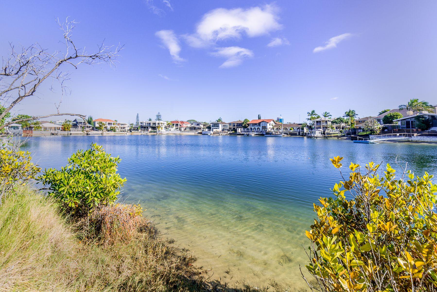 3/17 Watson Esplande, Surfers Paradise, QLD 4217