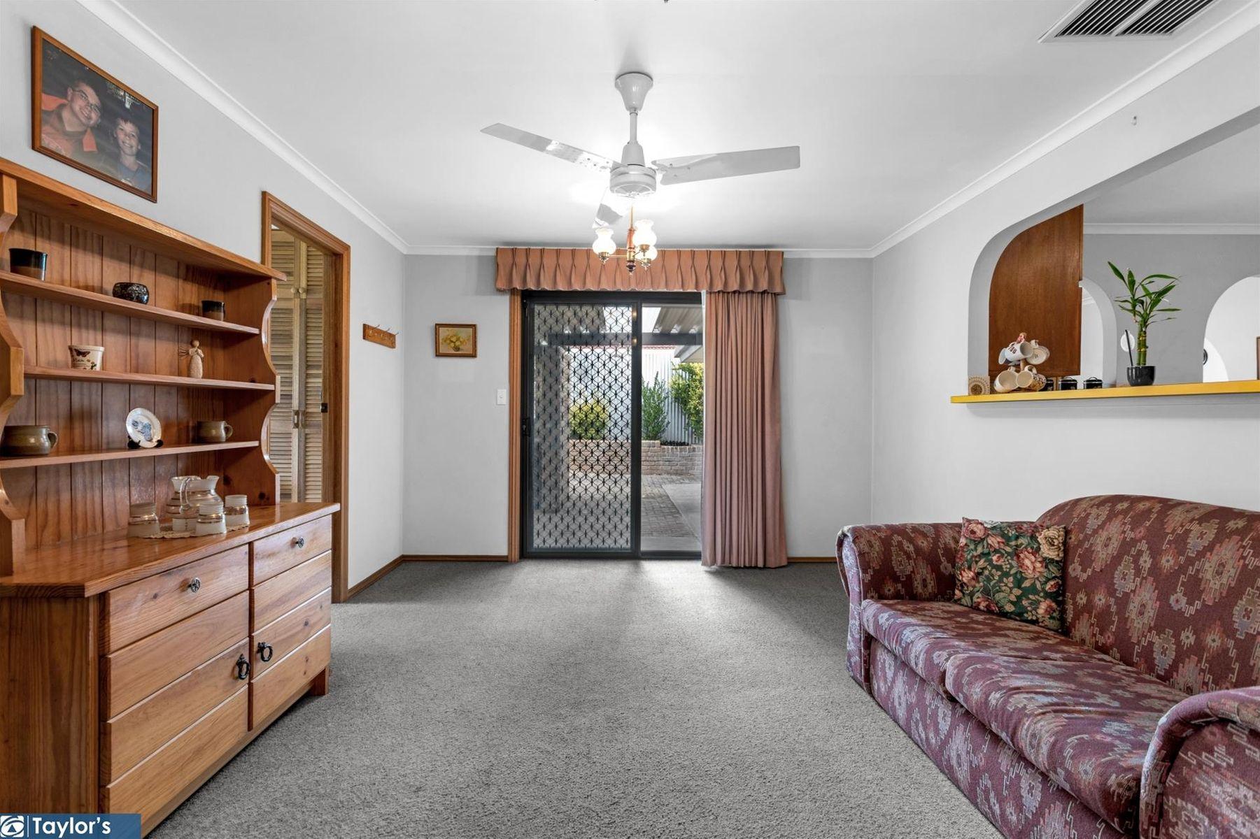4 Sandford Street, Tea Tree Gully, SA 5091