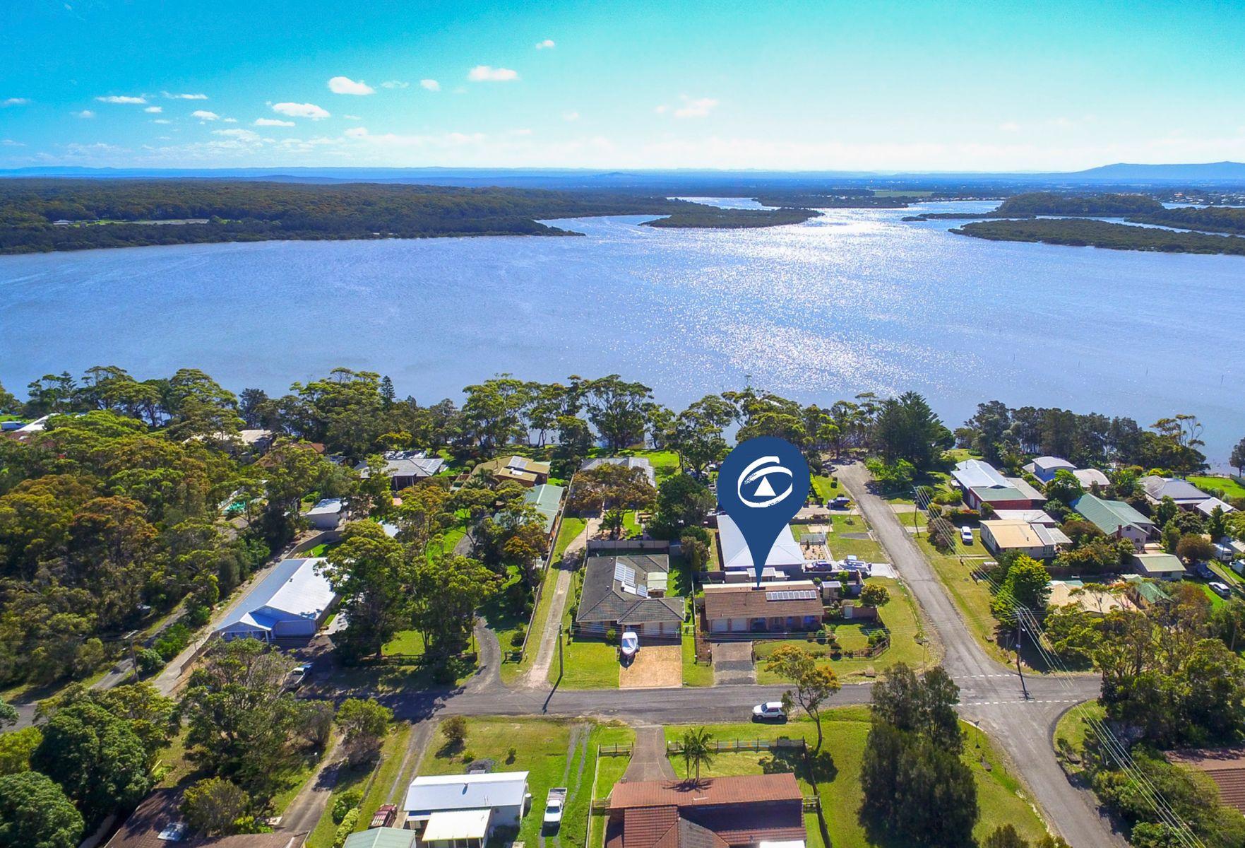 73 Addison Road, Culburra Beach, NSW 2540