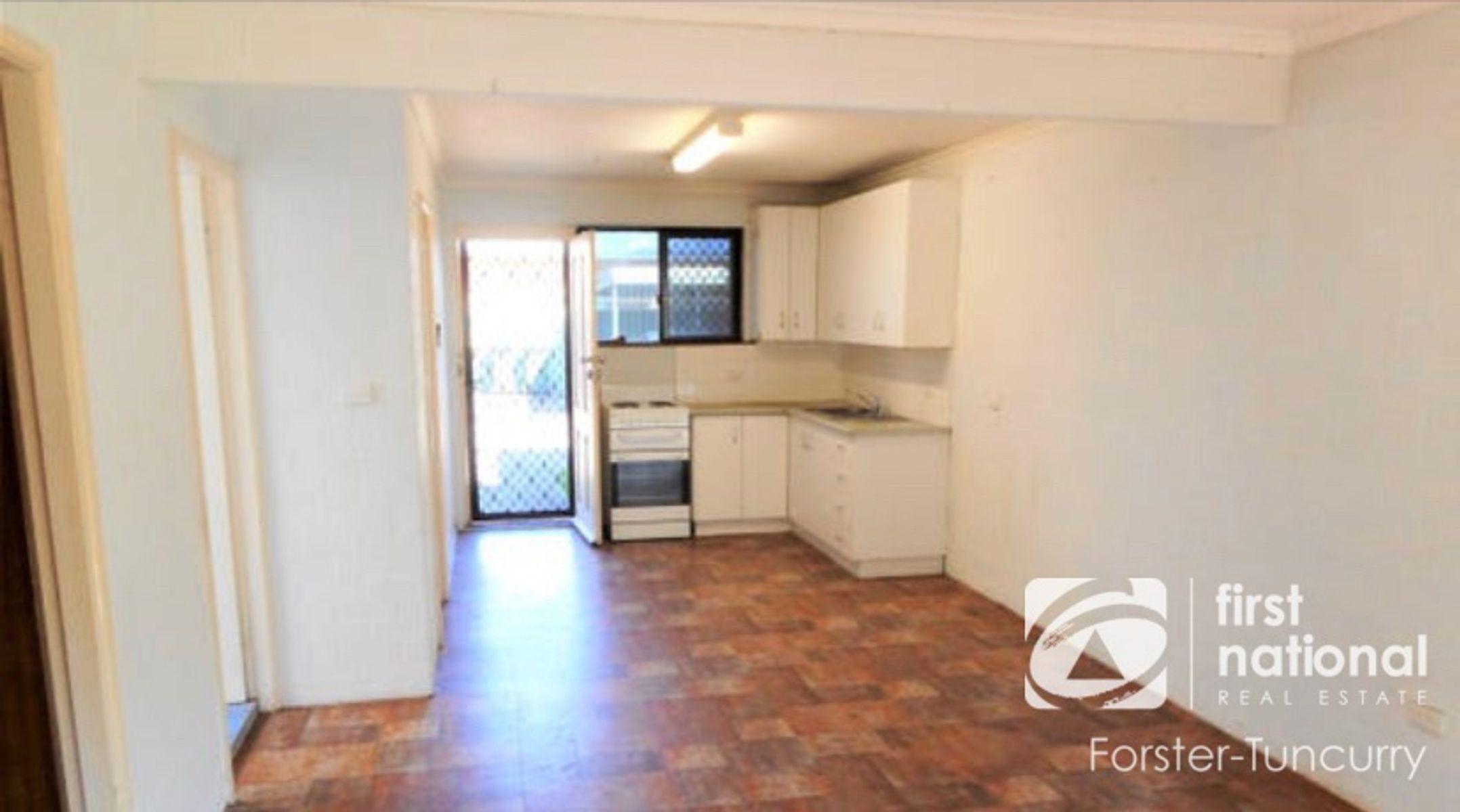 2/14-16 Robert Street, Forster, NSW 2428