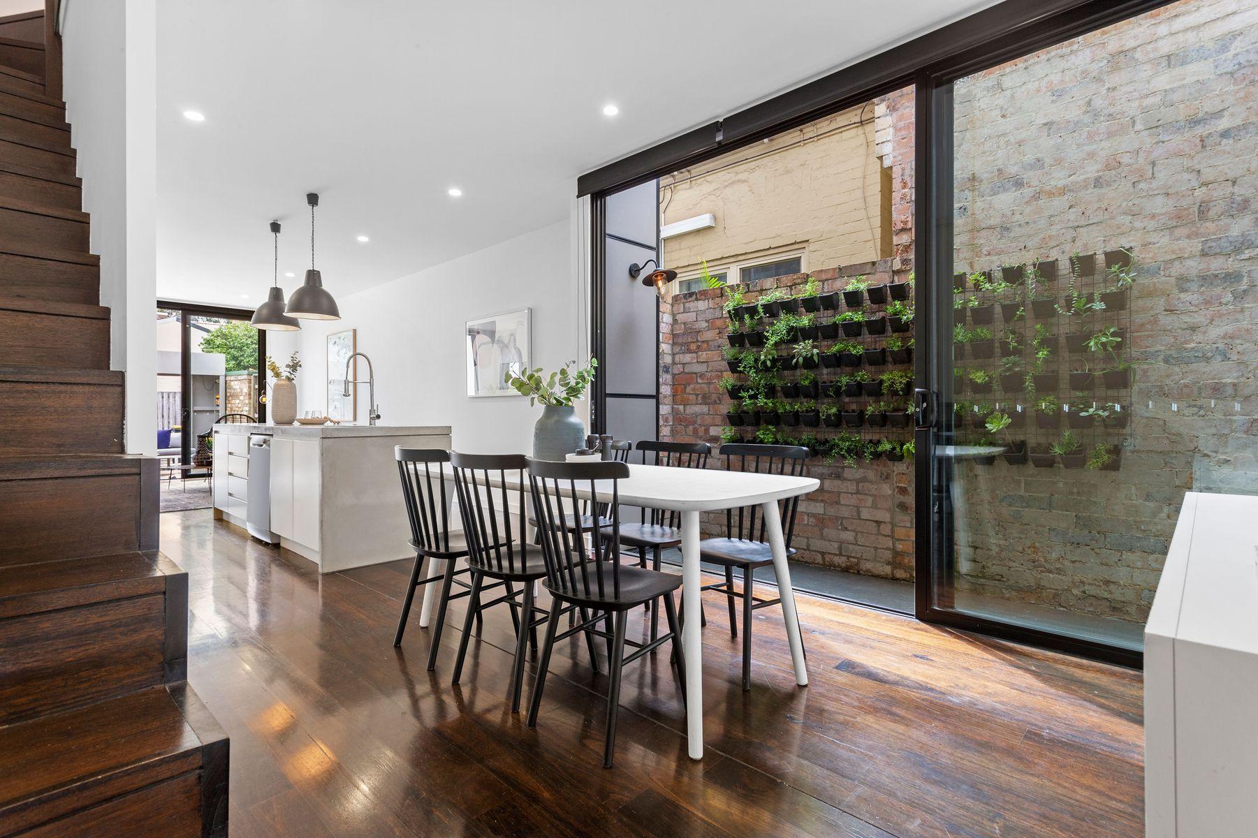 61  Dickson Street, Newtown, NSW 2042