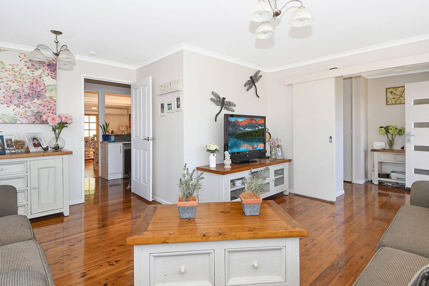 49 Waddell Place, Windradyne, NSW 2795