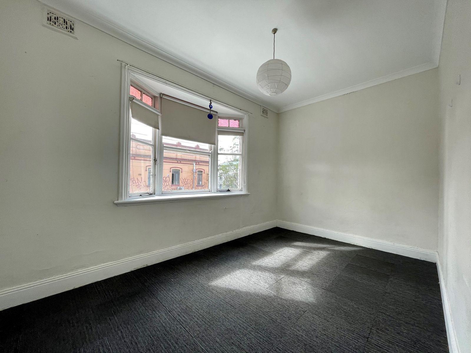 1/589 King Street, Newtown, NSW 2042