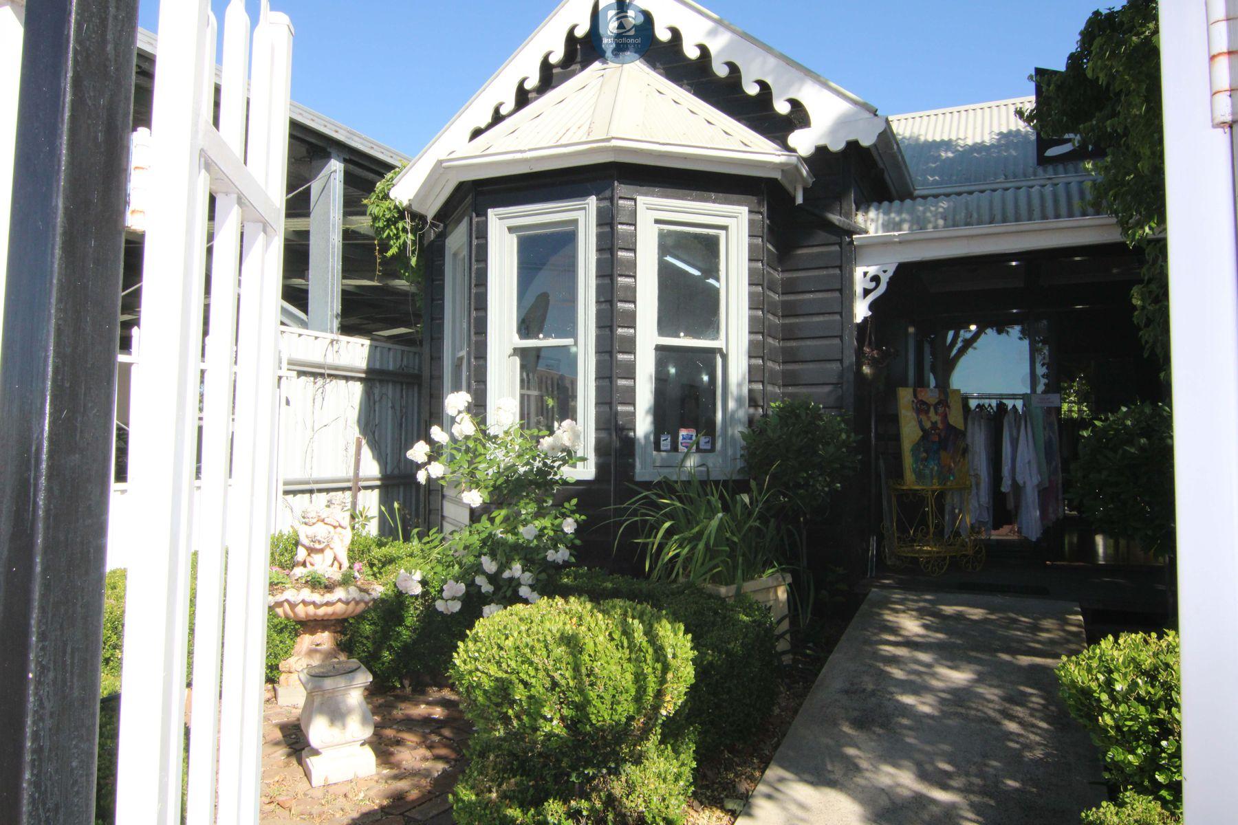 232 Byron Street, Inverell, NSW 2360