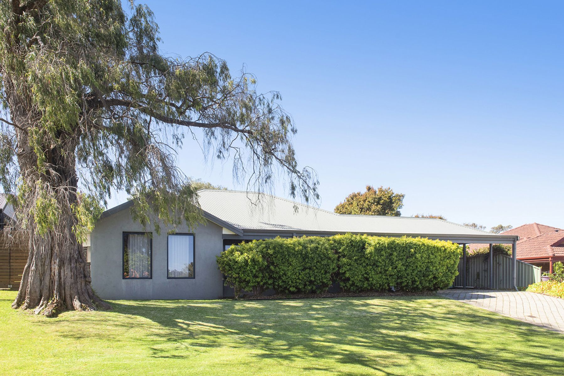 17 Kunzea Loop, Margaret River, WA 6285