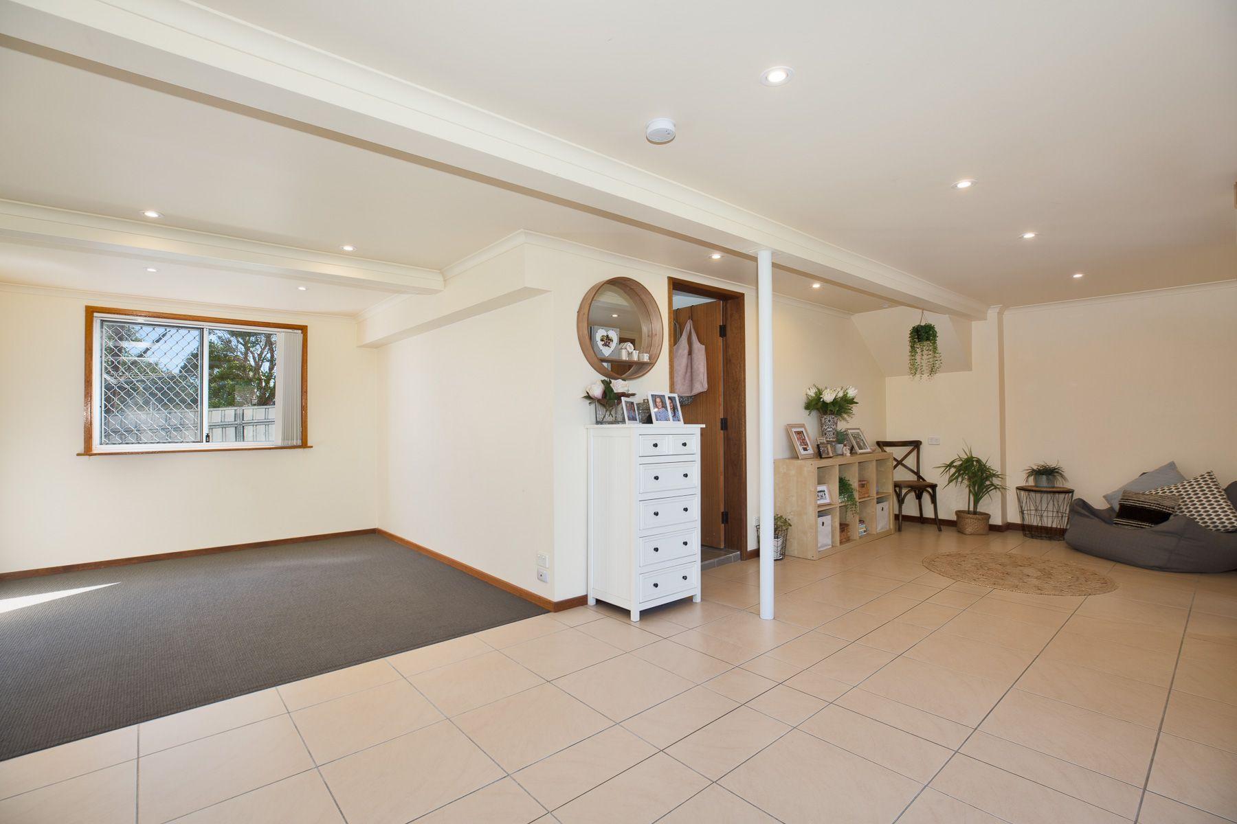 1a Bayview Street, Warners Bay, NSW 2282