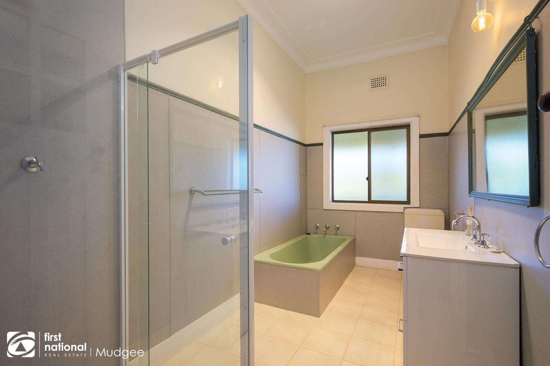 14 Goddard Street, Coolah, NSW 2843