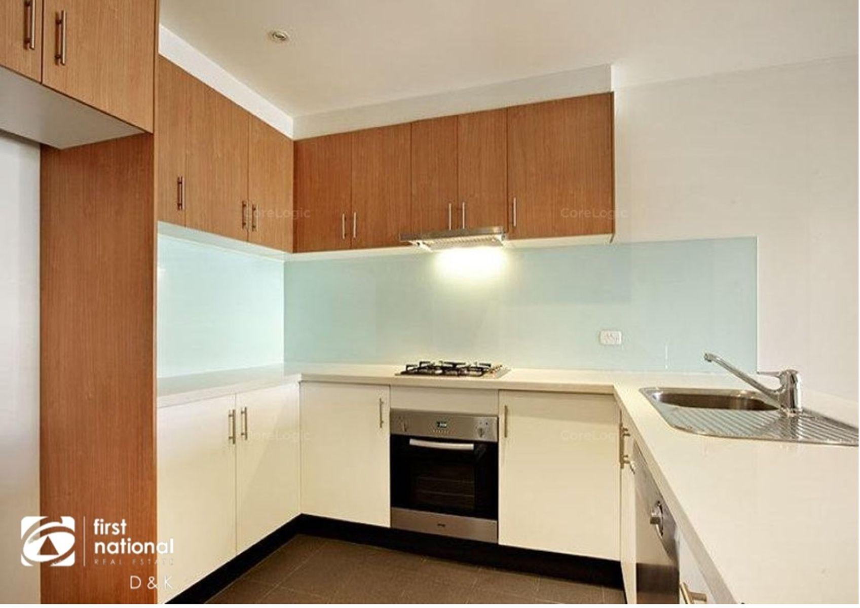 305/250 Barkly Street, Footscray, VIC 3011
