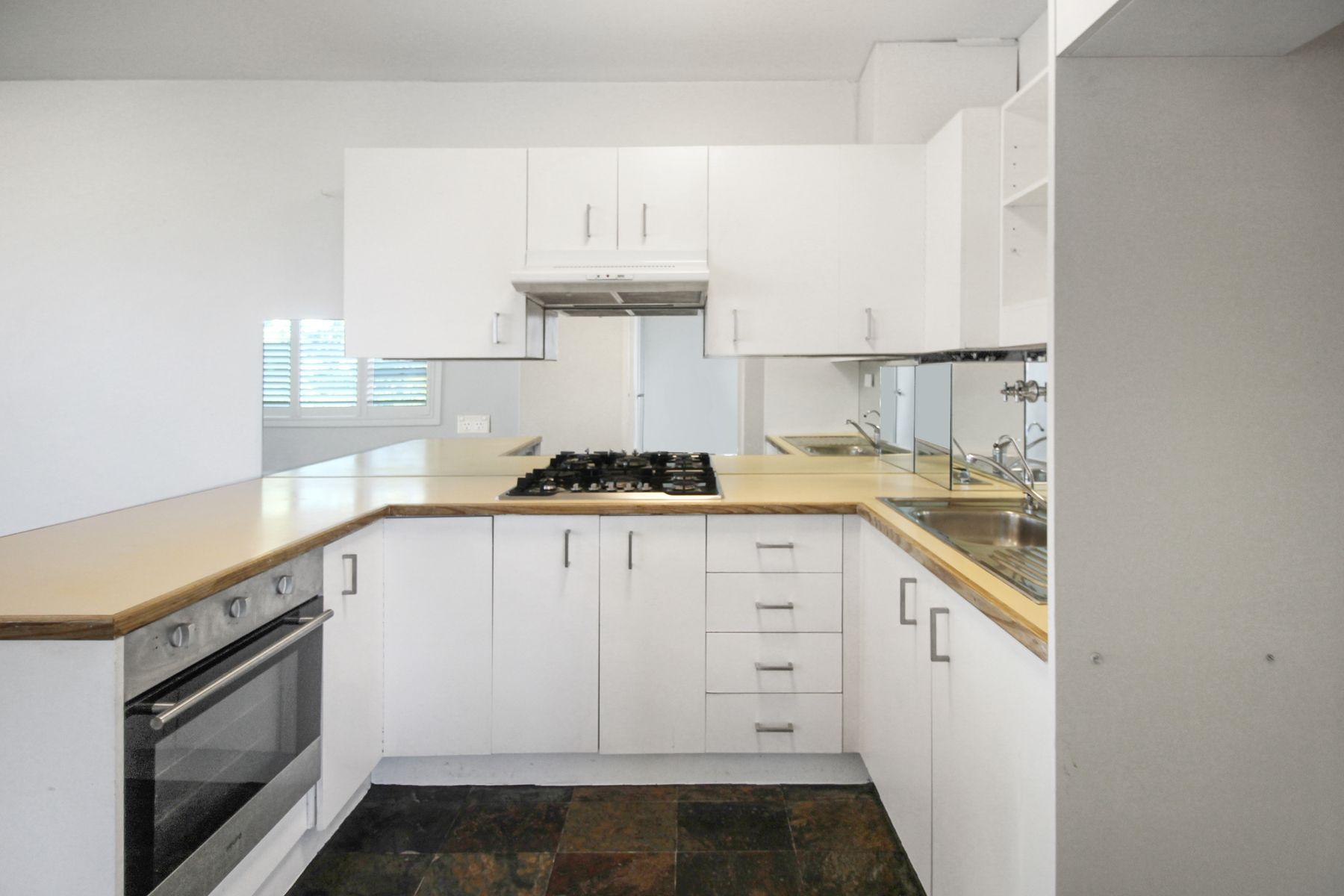 12/12 Margaret Street, Woolwich, NSW 2110