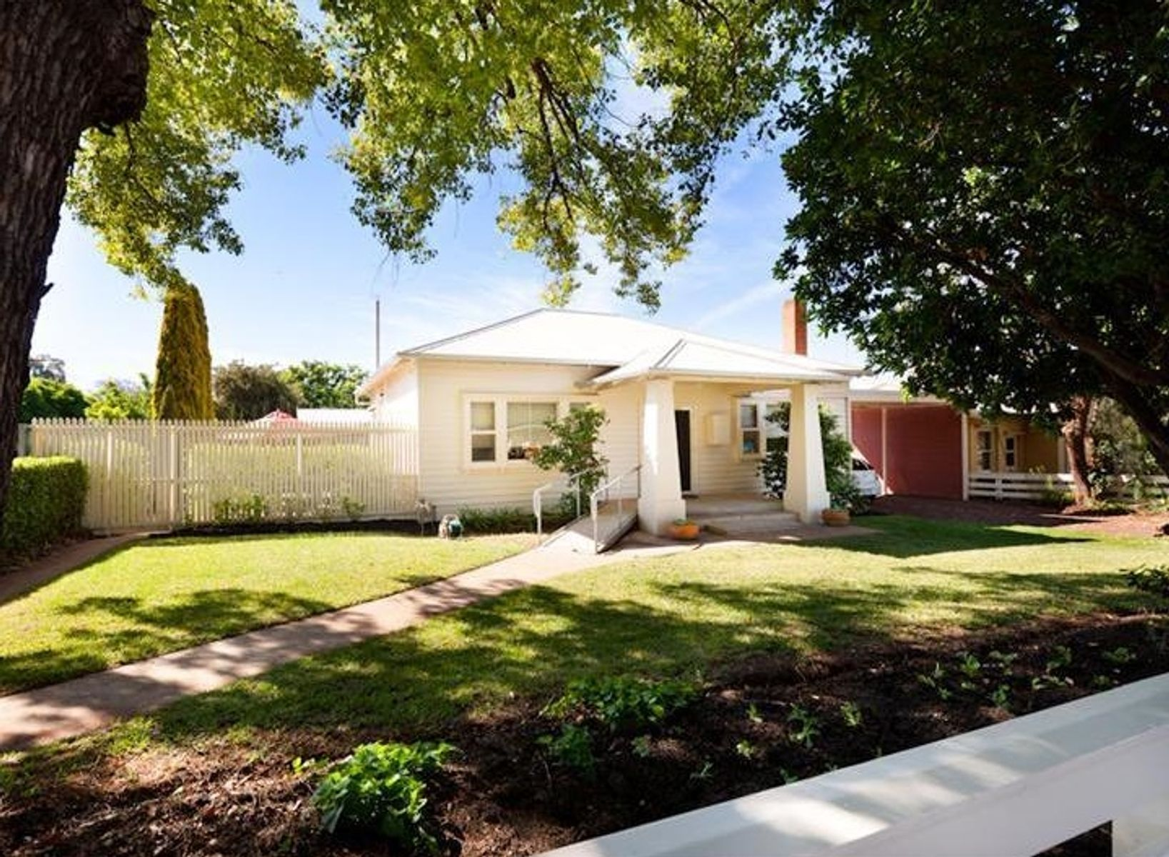 109 Walnut Avenue, Mildura, VIC 3500