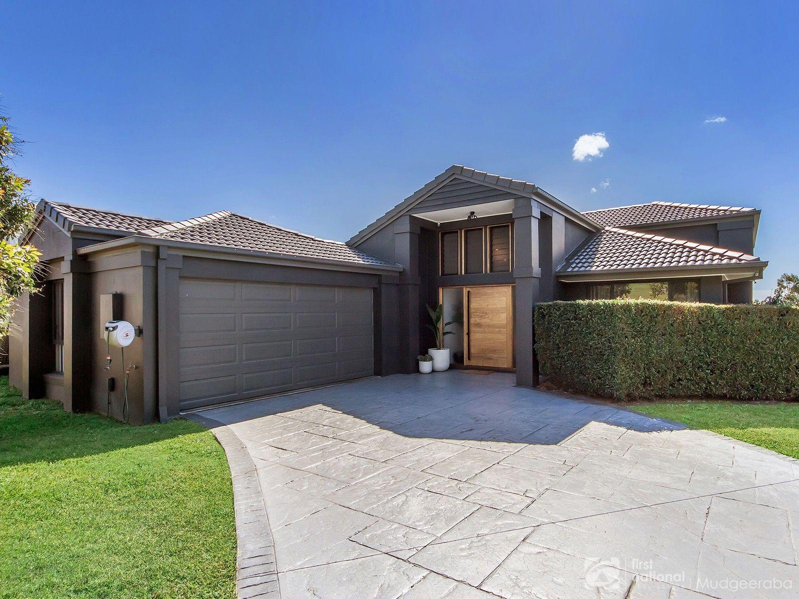 21 Faculty Crescent, Mudgeeraba, QLD 4213