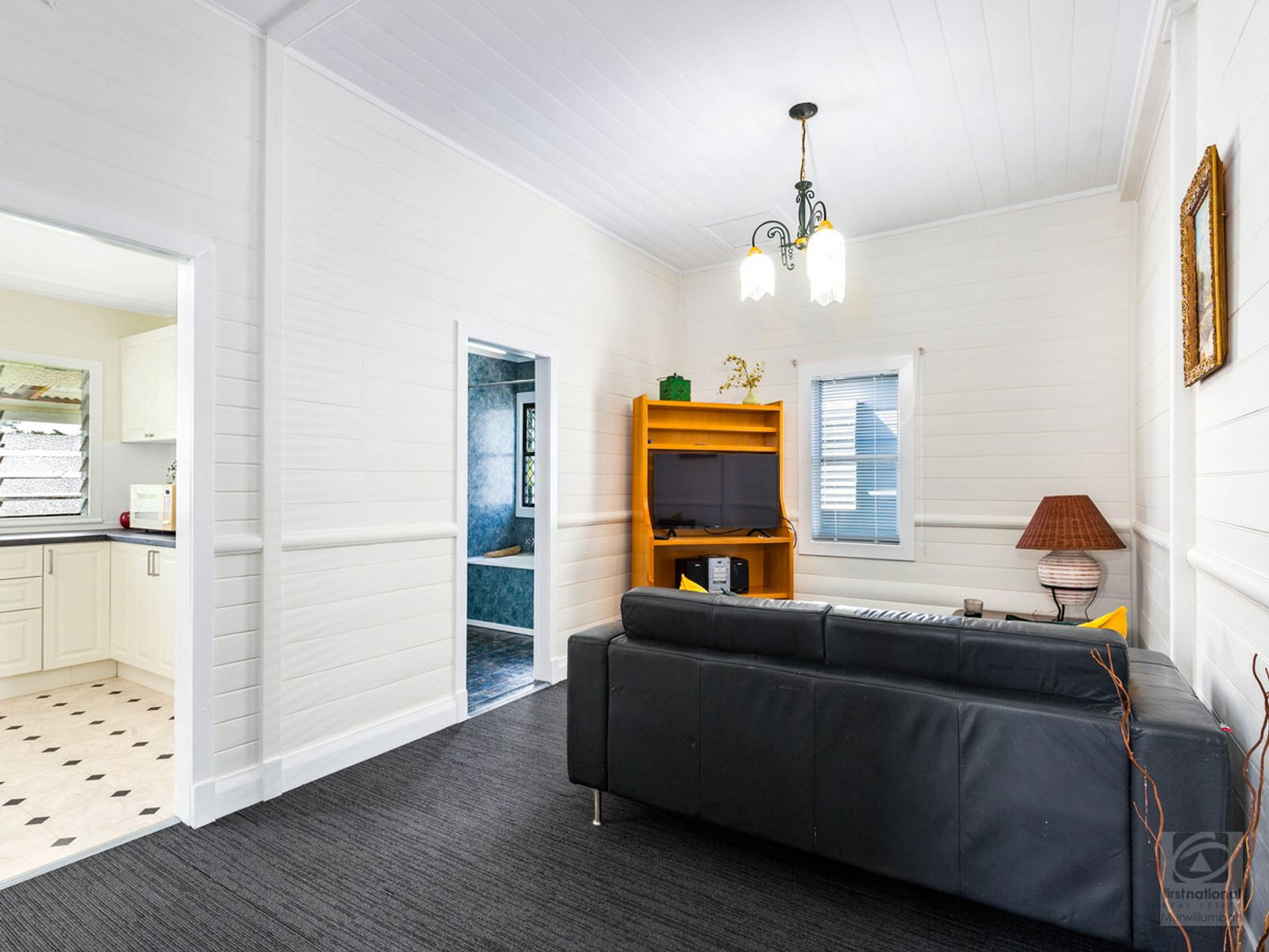 38 River Street, South Murwillumbah, NSW 2484