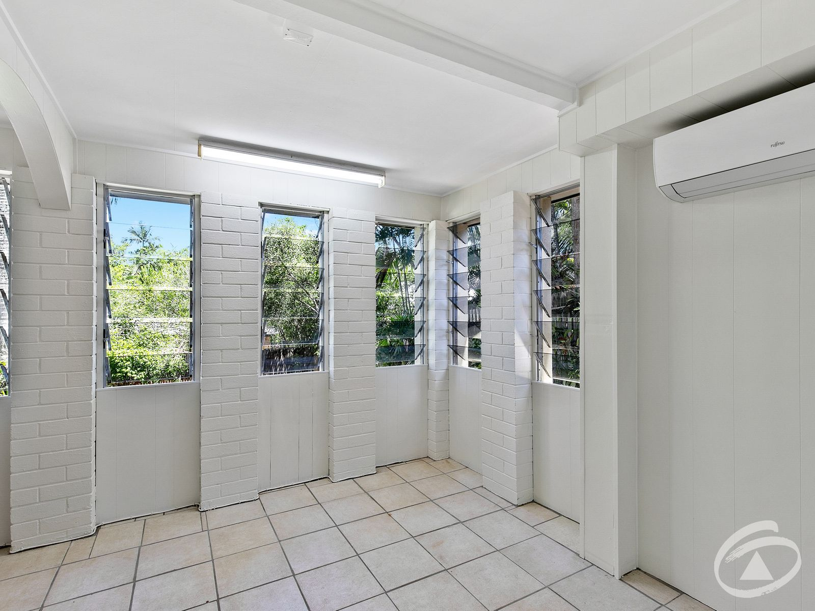 116 Petersen Street, Freshwater, QLD 4870