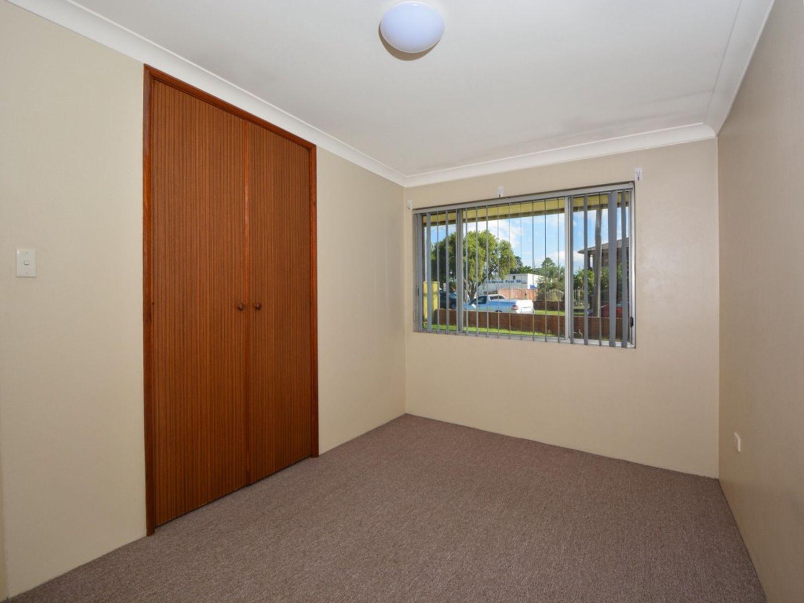 3/105 Francis Street, Richmond, NSW 2753