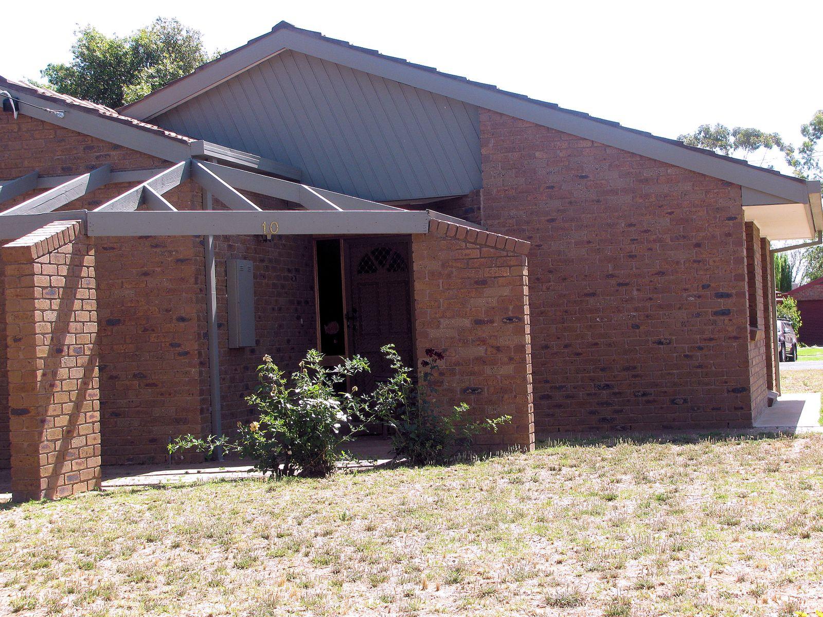 10 Tulane Drive, Mildura, VIC 3500