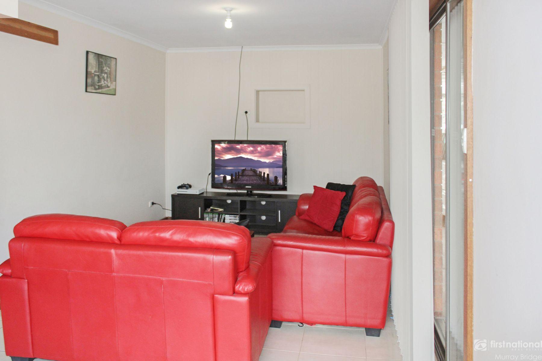 62 Darling Avenue, Murray Bridge, SA 5253