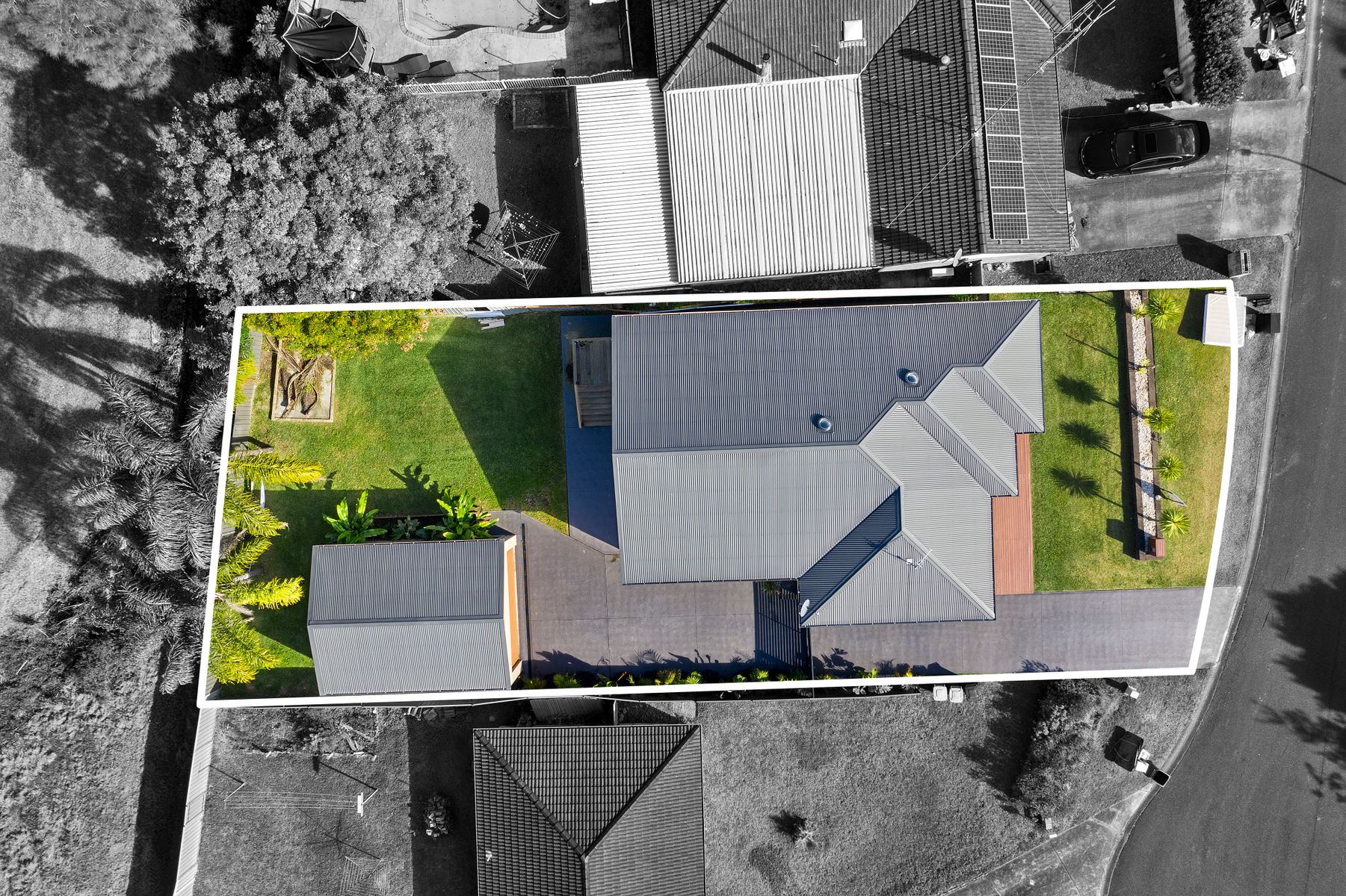 10 Fulmar Close, Mount Hutton, NSW 2290