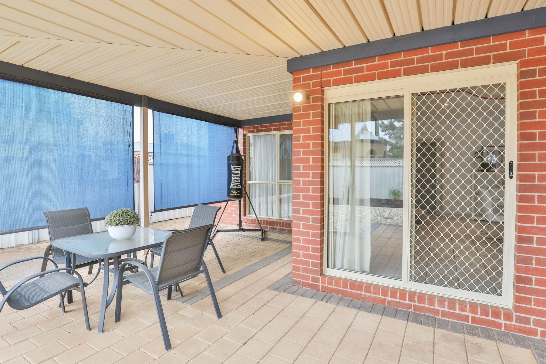 19 Cambridge Terrace, Mildura, VIC 3500