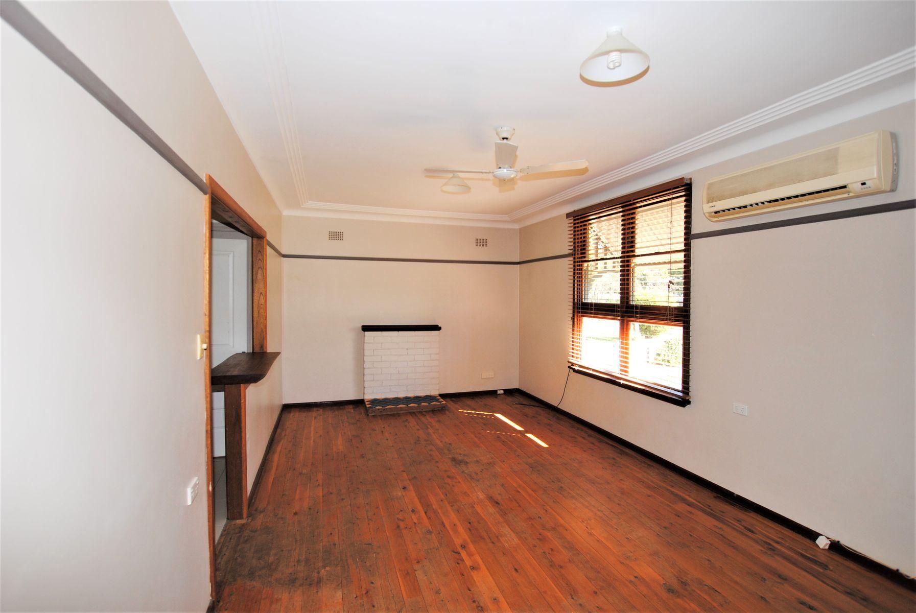 21 Burrundulla Avenue, Mudgee, NSW 2850