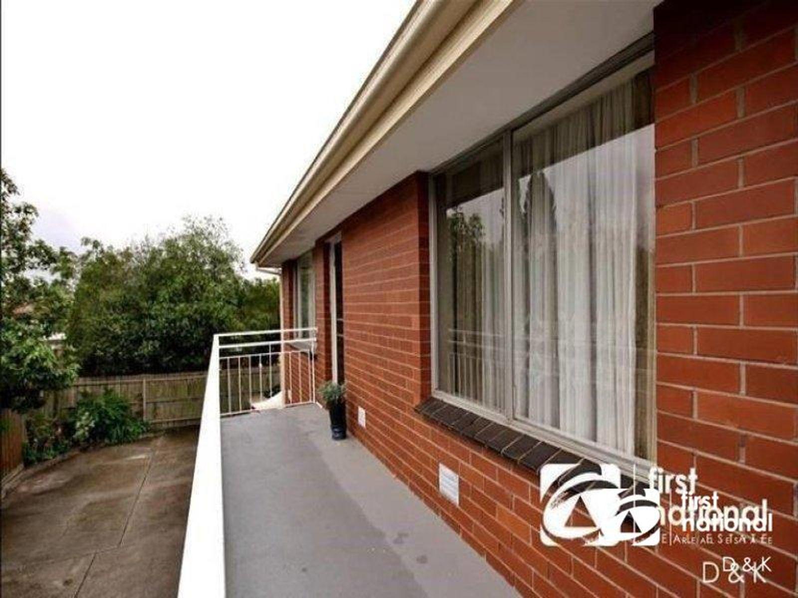 10/98 Rupert Street, West Footscray, VIC 3012