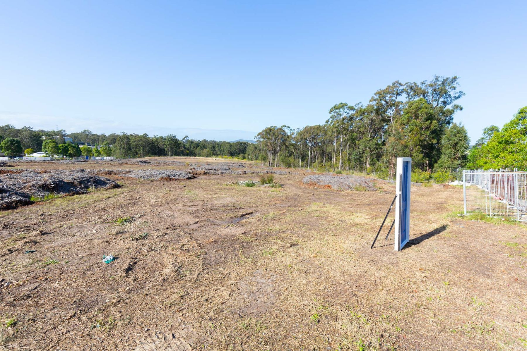 (Lots 1-19)/1 Portland Drive, Cameron Park, NSW 2285