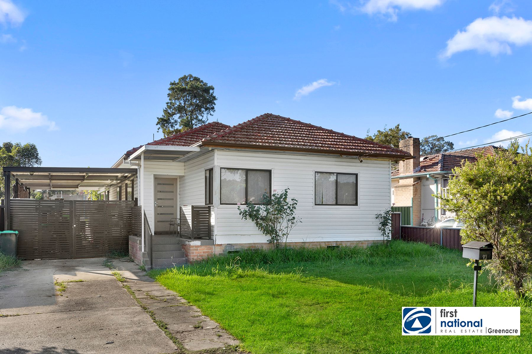93 Cann Street, Bass Hill, NSW 2197