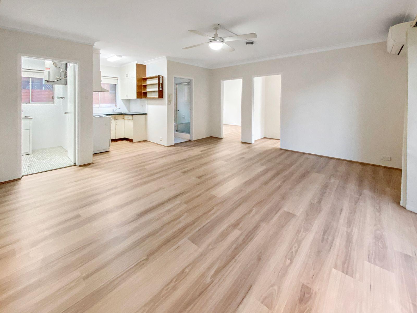 3/3 Hatton Street, Ryde, NSW 2112