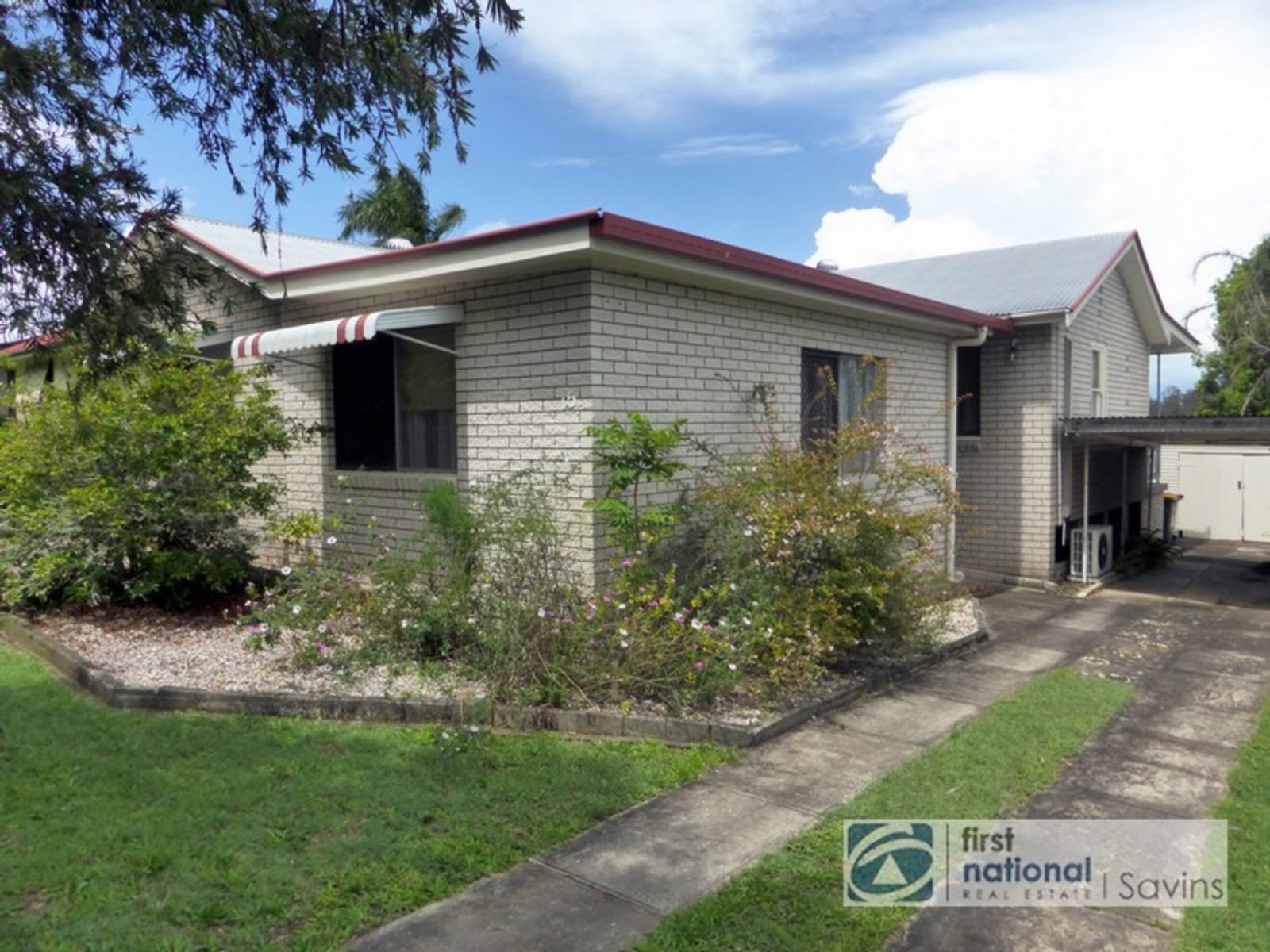 15 Barling Street, Casino, NSW 2470