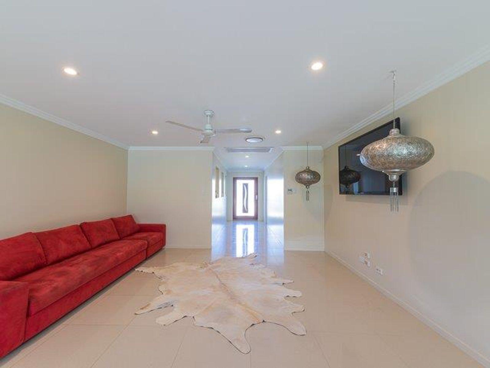 8 Oakview Street, Richmond, QLD 4740