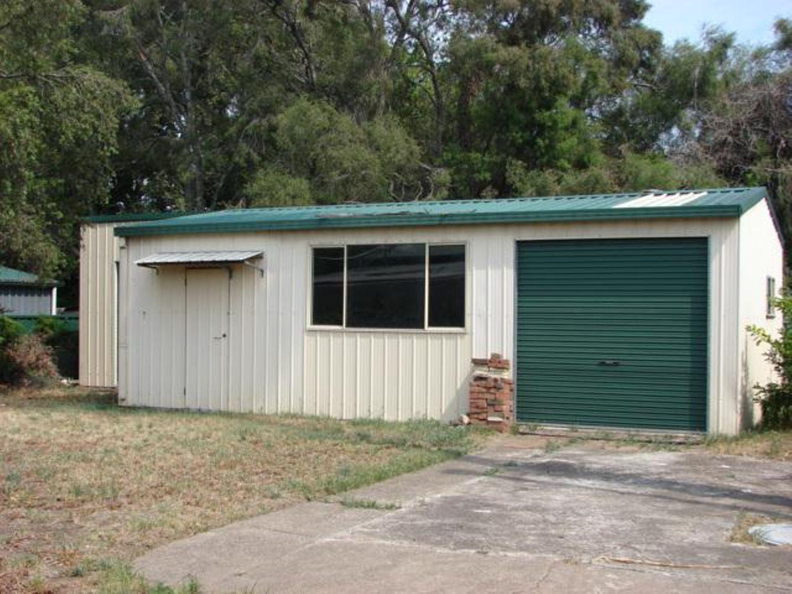 7 Lorne Street, Muswellbrook, NSW 2333