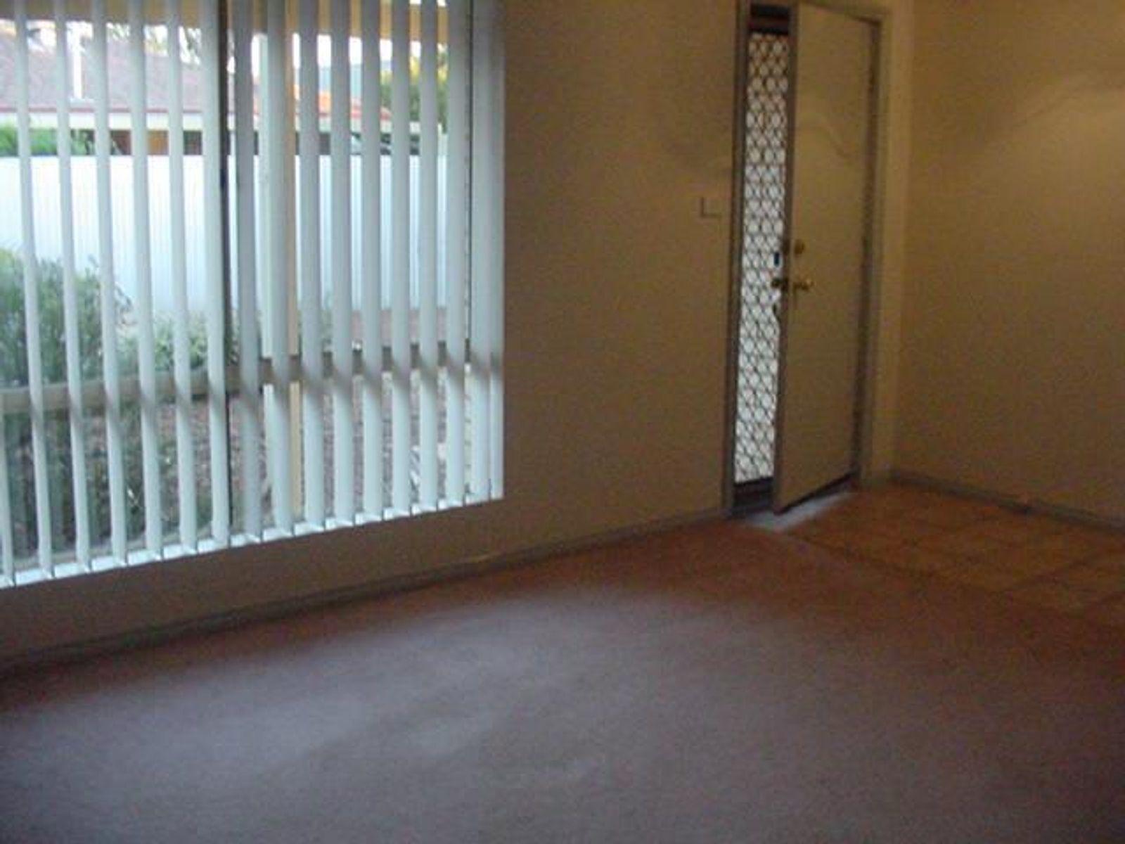 420A Egan Street, Kalgoorlie, WA 6430