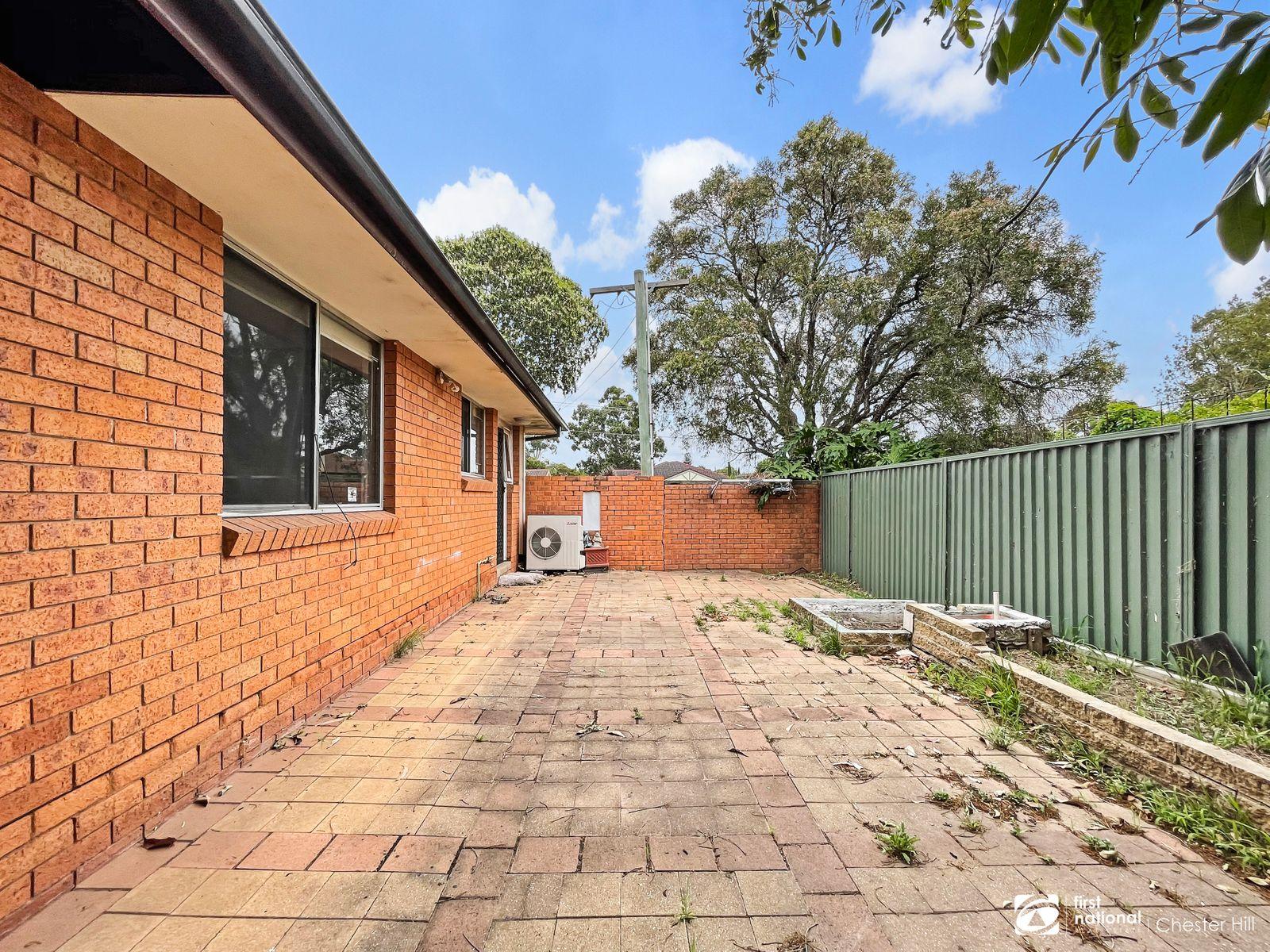 1/37-39 Rose Street, Sefton, NSW 2162