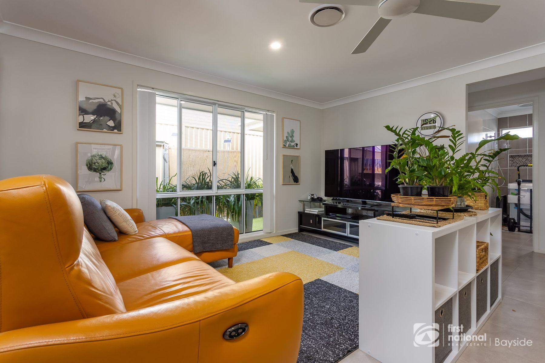 34/6 Daysland Street, Victoria Point, QLD 4165
