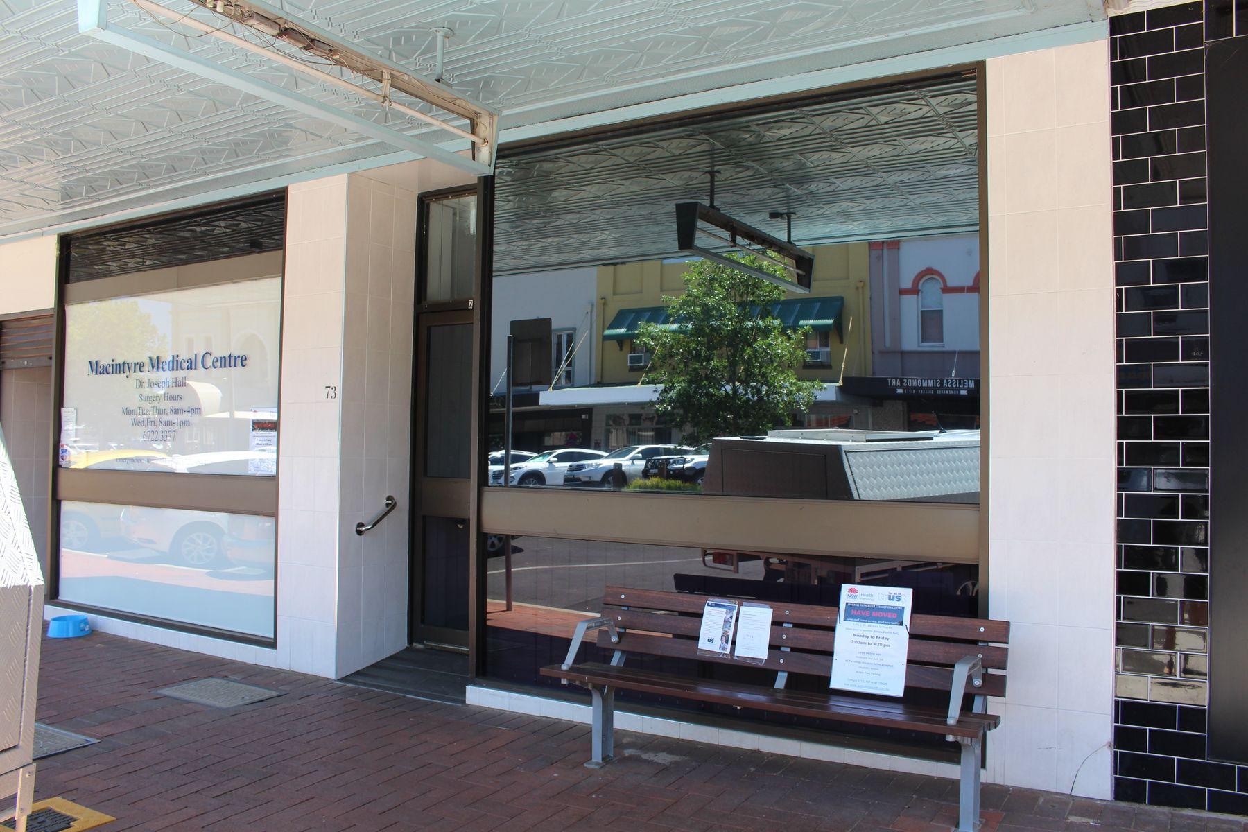 73-75 Otho Street, Inverell, NSW 2360