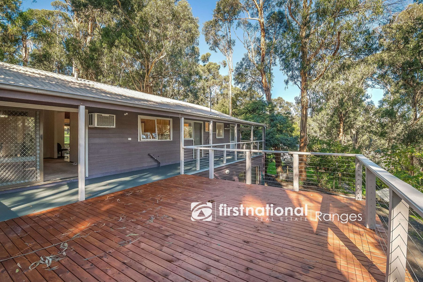 2 Green Street, Selby, VIC 3159