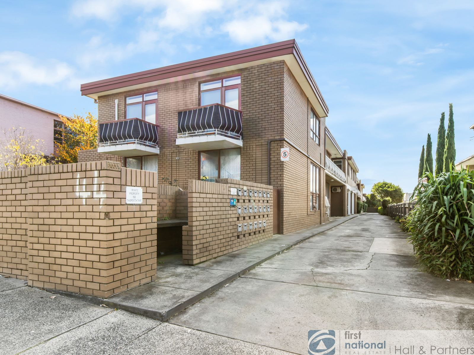 8/44 Princes Highway, Dandenong, VIC 3175