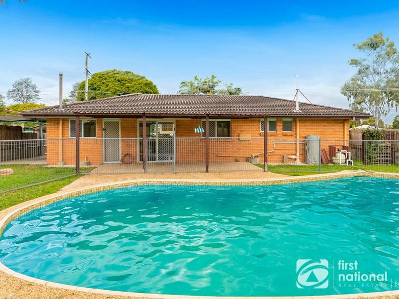 42 Queens Court, Alexandra Hills, QLD 4161