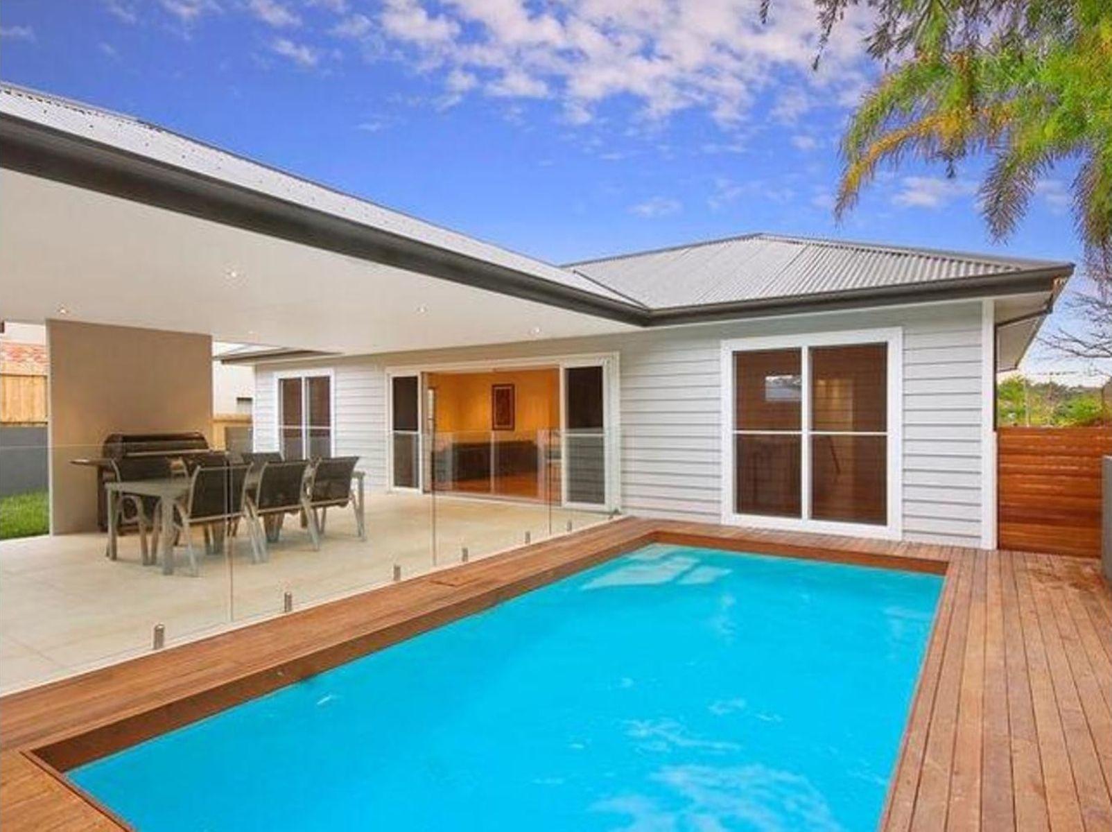 4 Bayview Street, Tennyson Point, NSW 2111