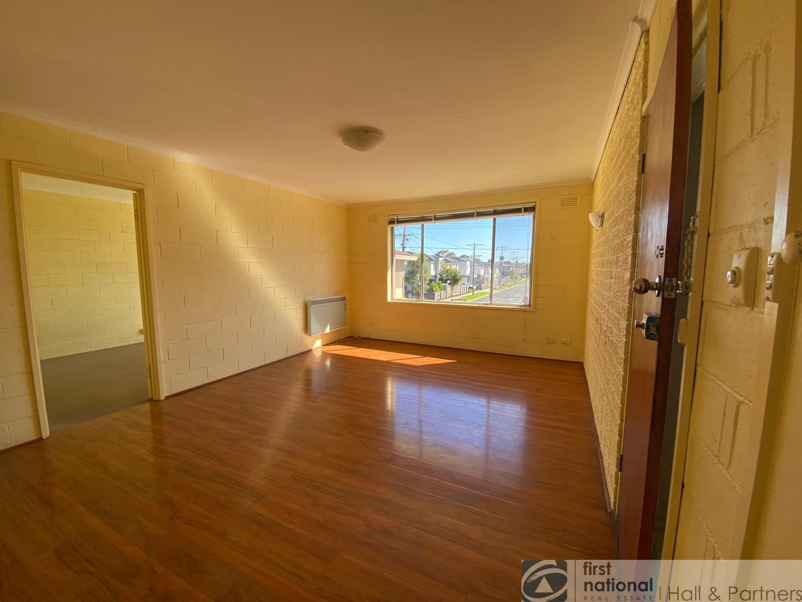 4/31-33 First Street, Clayton South, VIC 3169