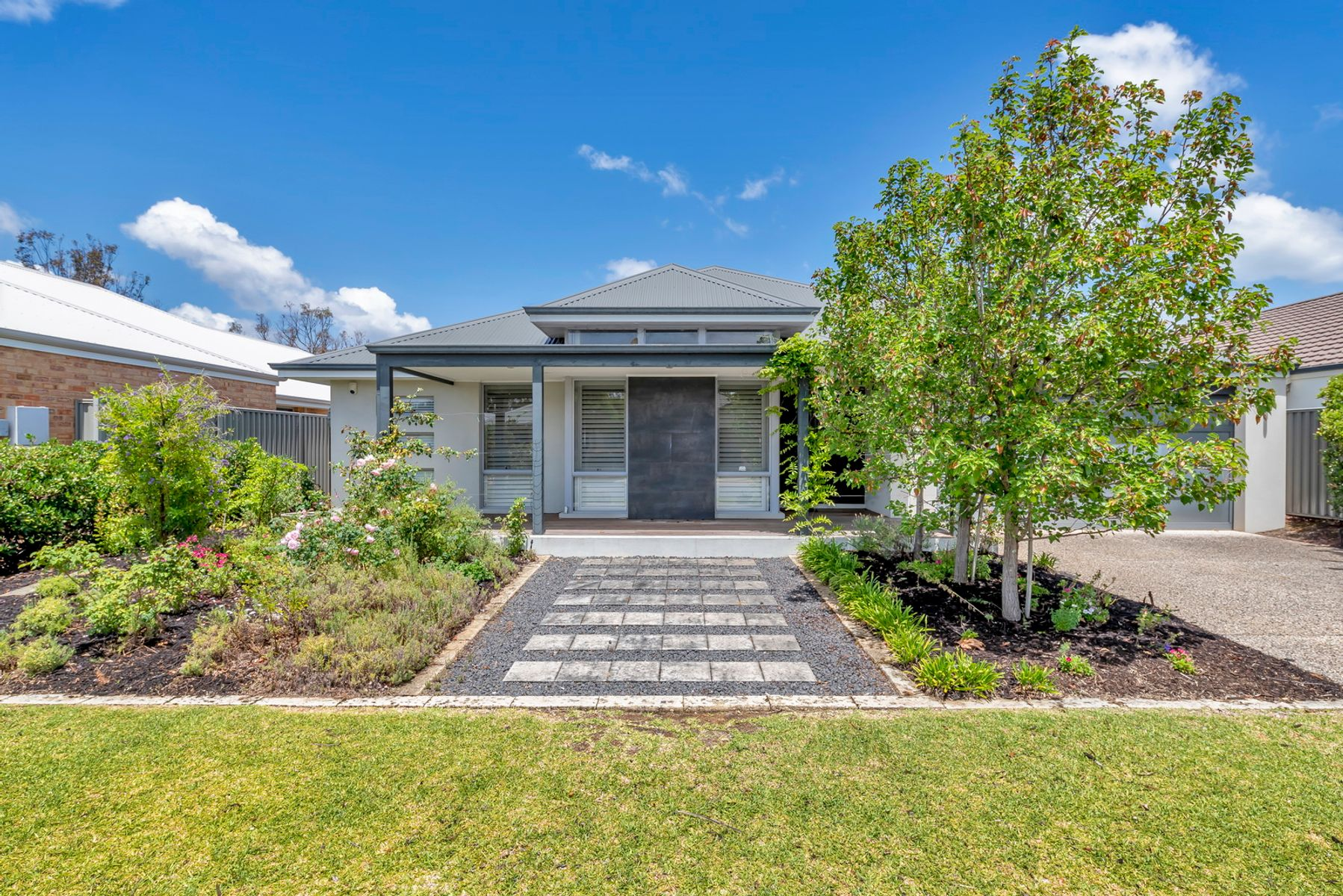 10 Bremer Way, South Yunderup, WA 6208