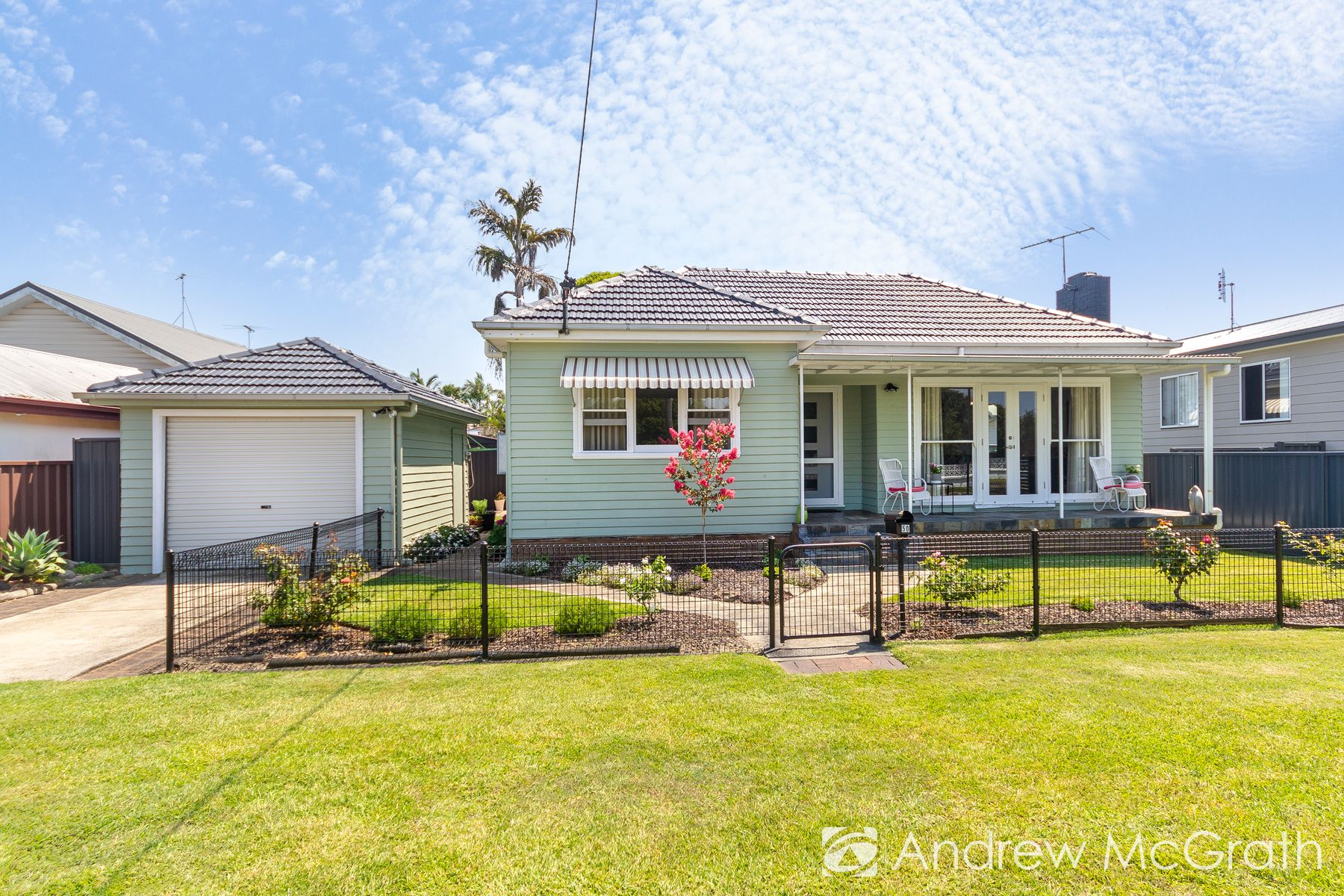 50 Docker Street, Marks Point, NSW 2280