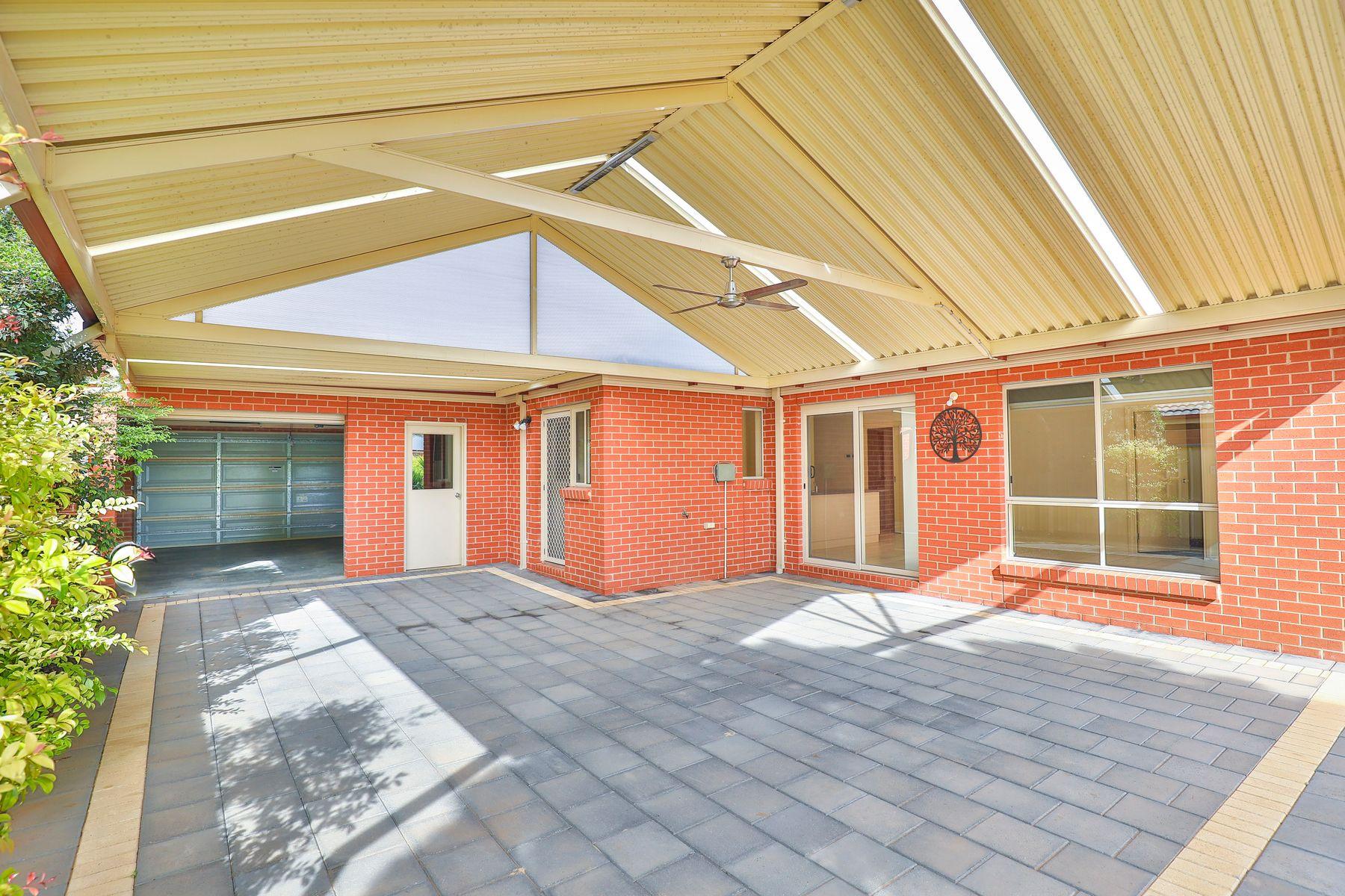 10 Canterbury Drive, Mildura, VIC 3500