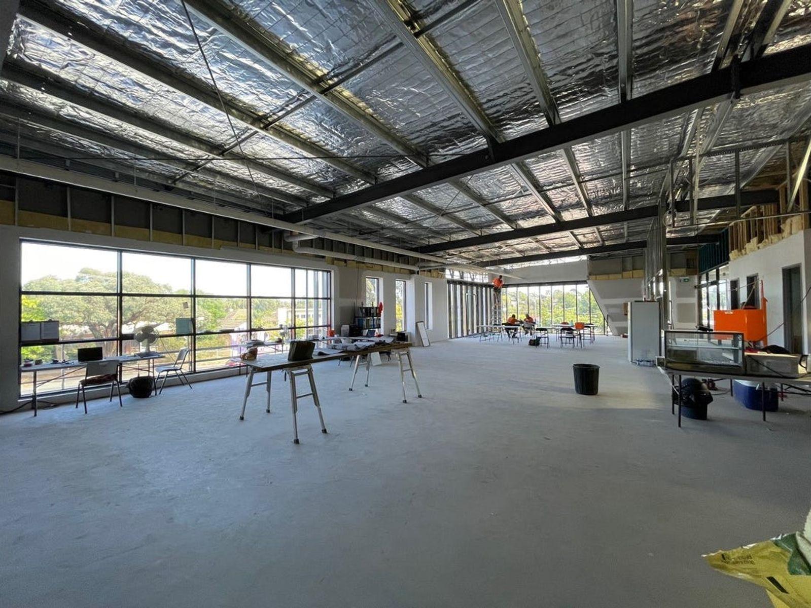 162-170 Eaglehawk Road, Bendigo, VIC 3550