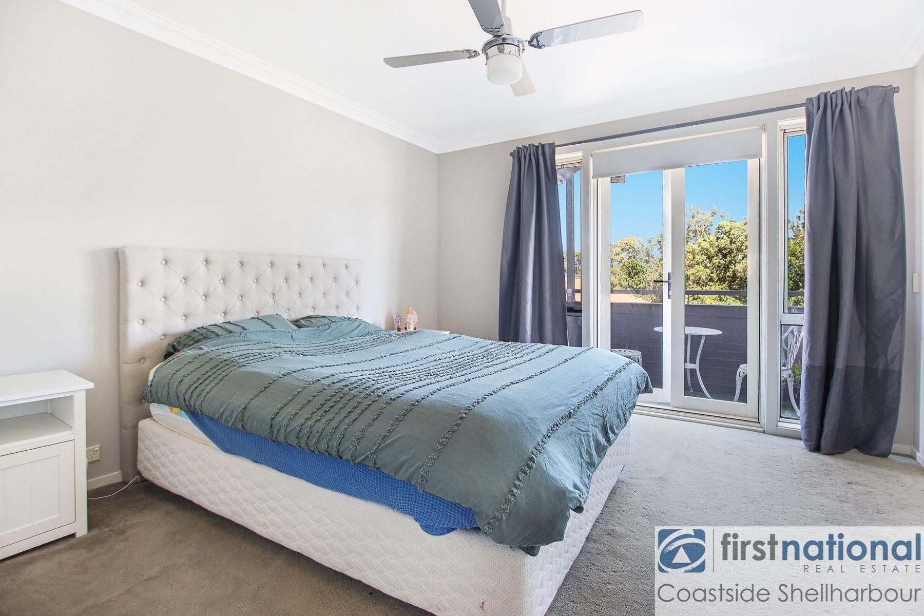 55 Seymour Drive, Flinders, NSW 2529