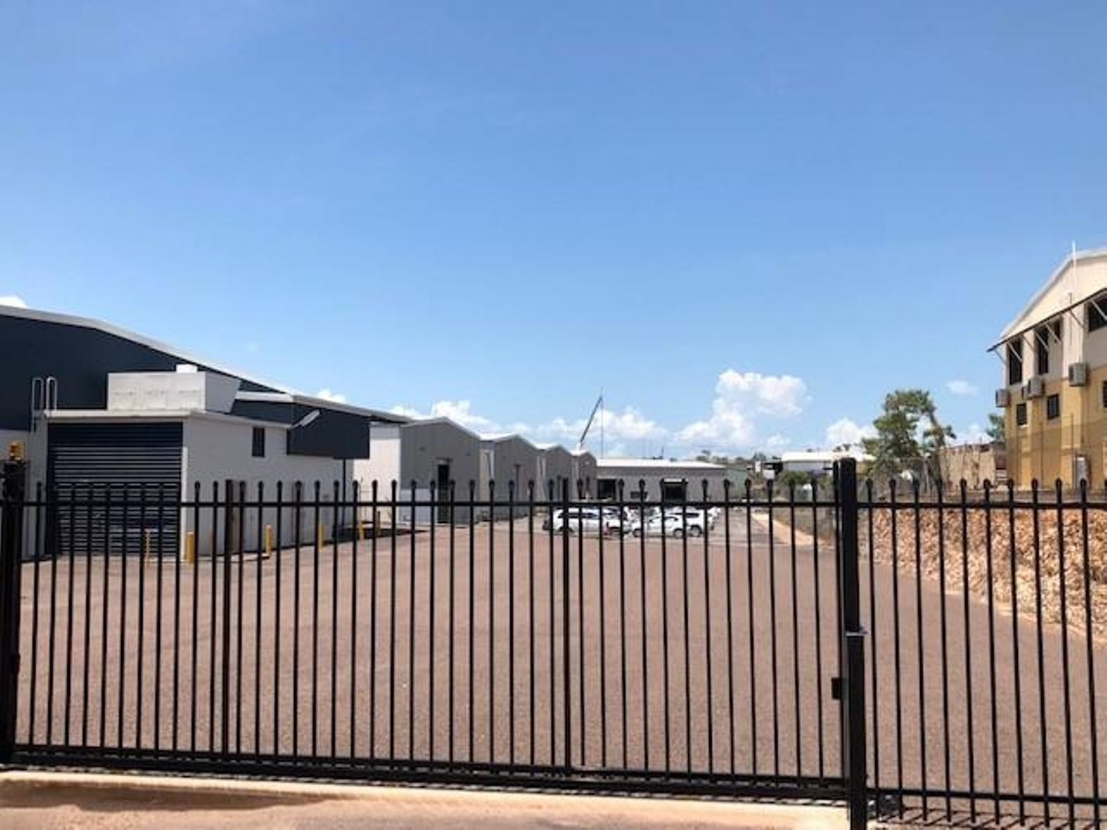 27 Albatross Street, Winnellie, NT 0820