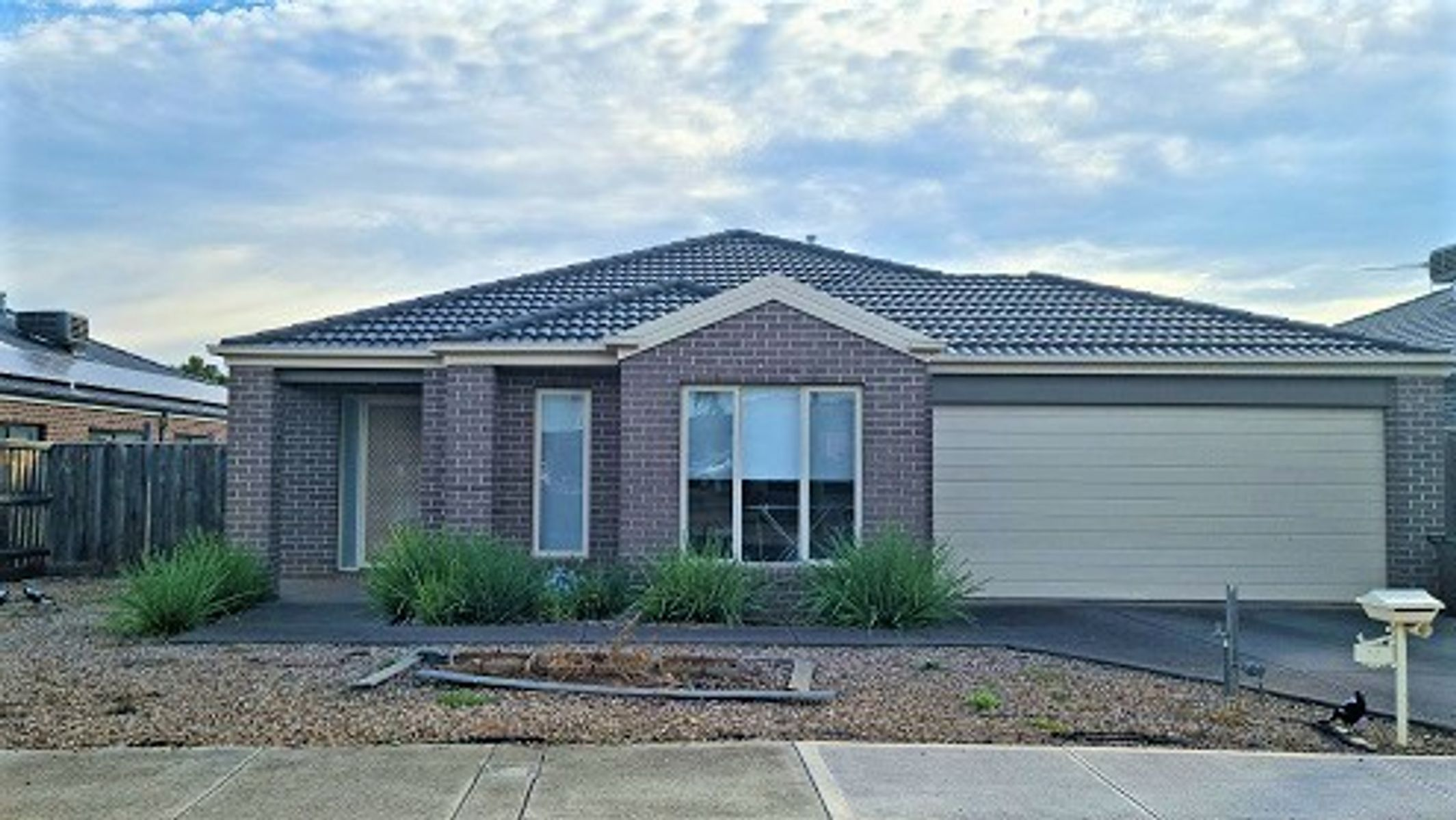 13 Blossom Avenue, Harkness, VIC 3337