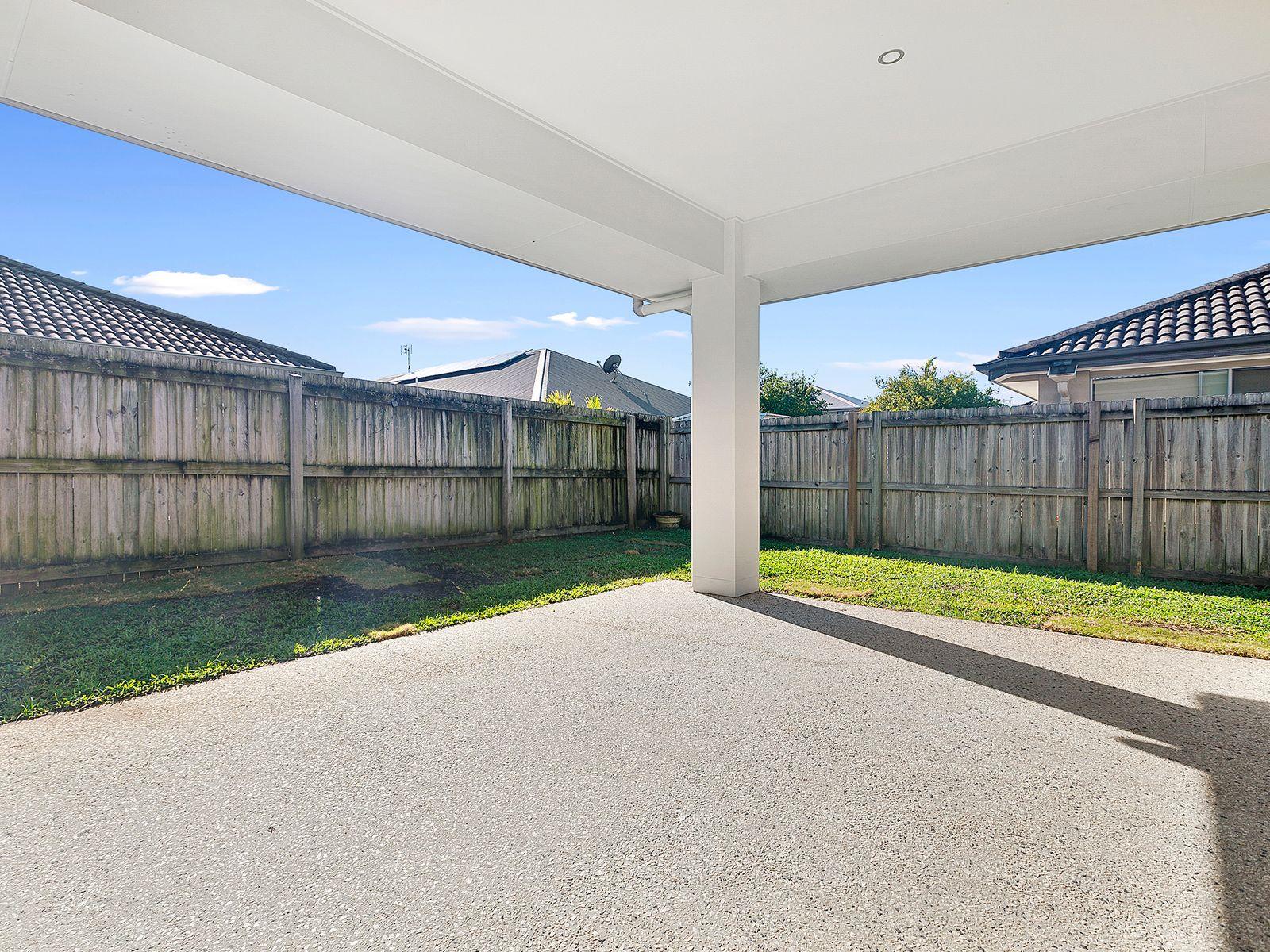 4 Ashburton Crescent, Sippy Downs, QLD 4556